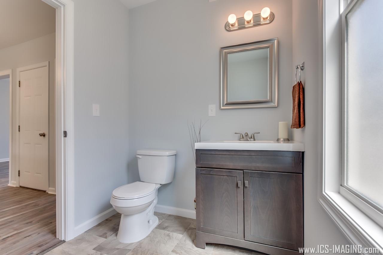Half Bathroom 1.1.jpg