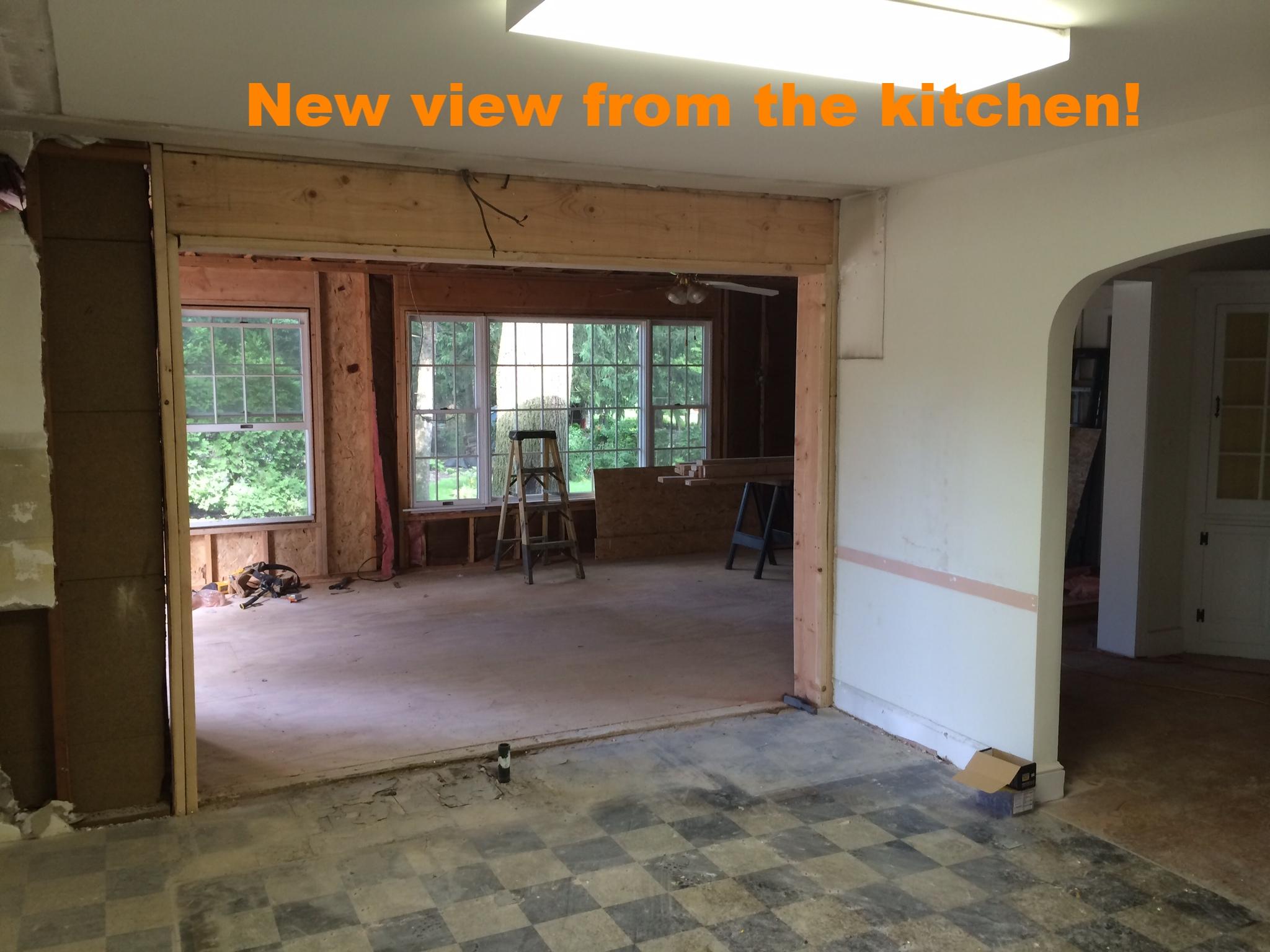 New kitchen view.JPG