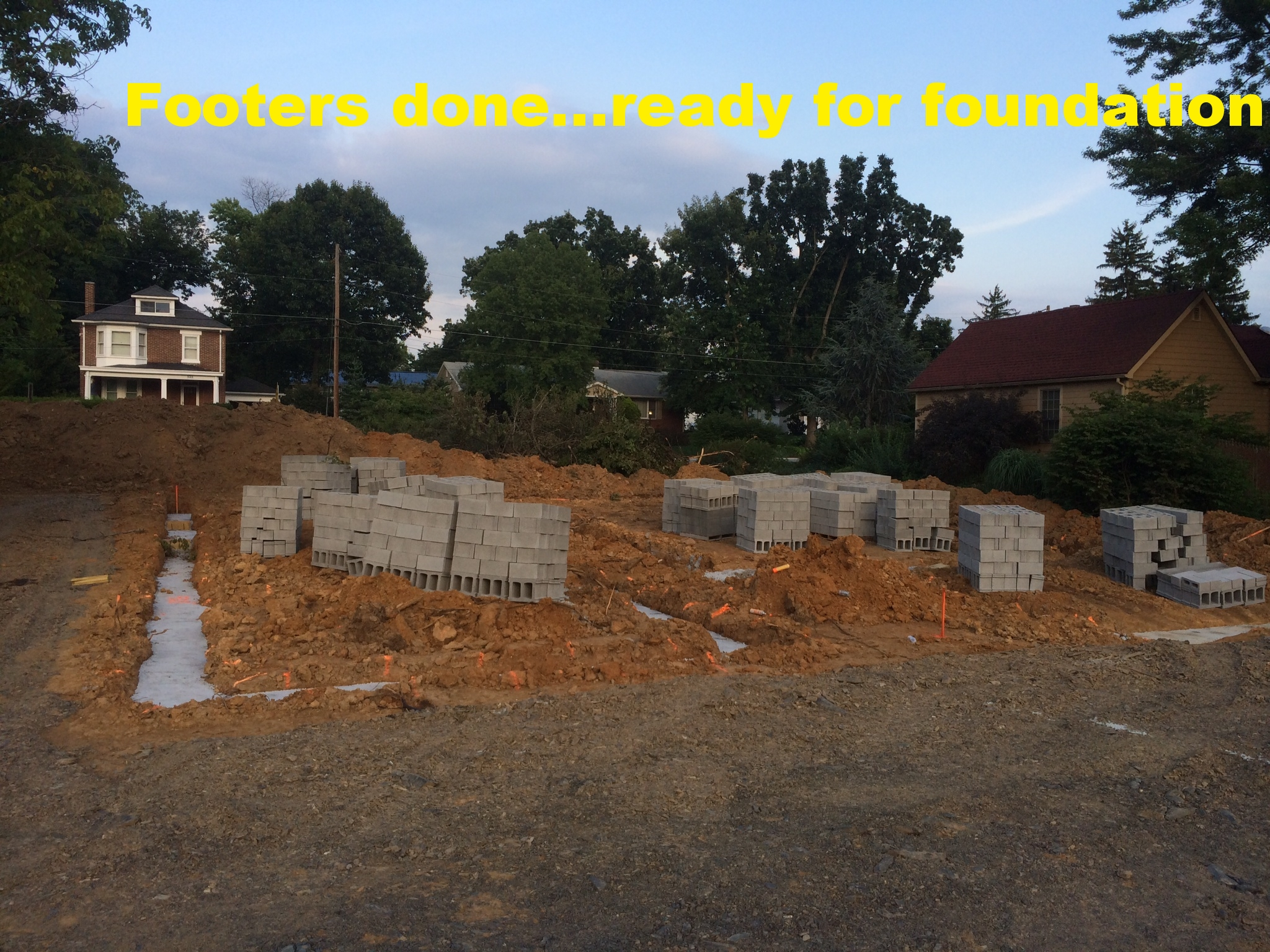 Footers complete_ready to start foundation.JPG