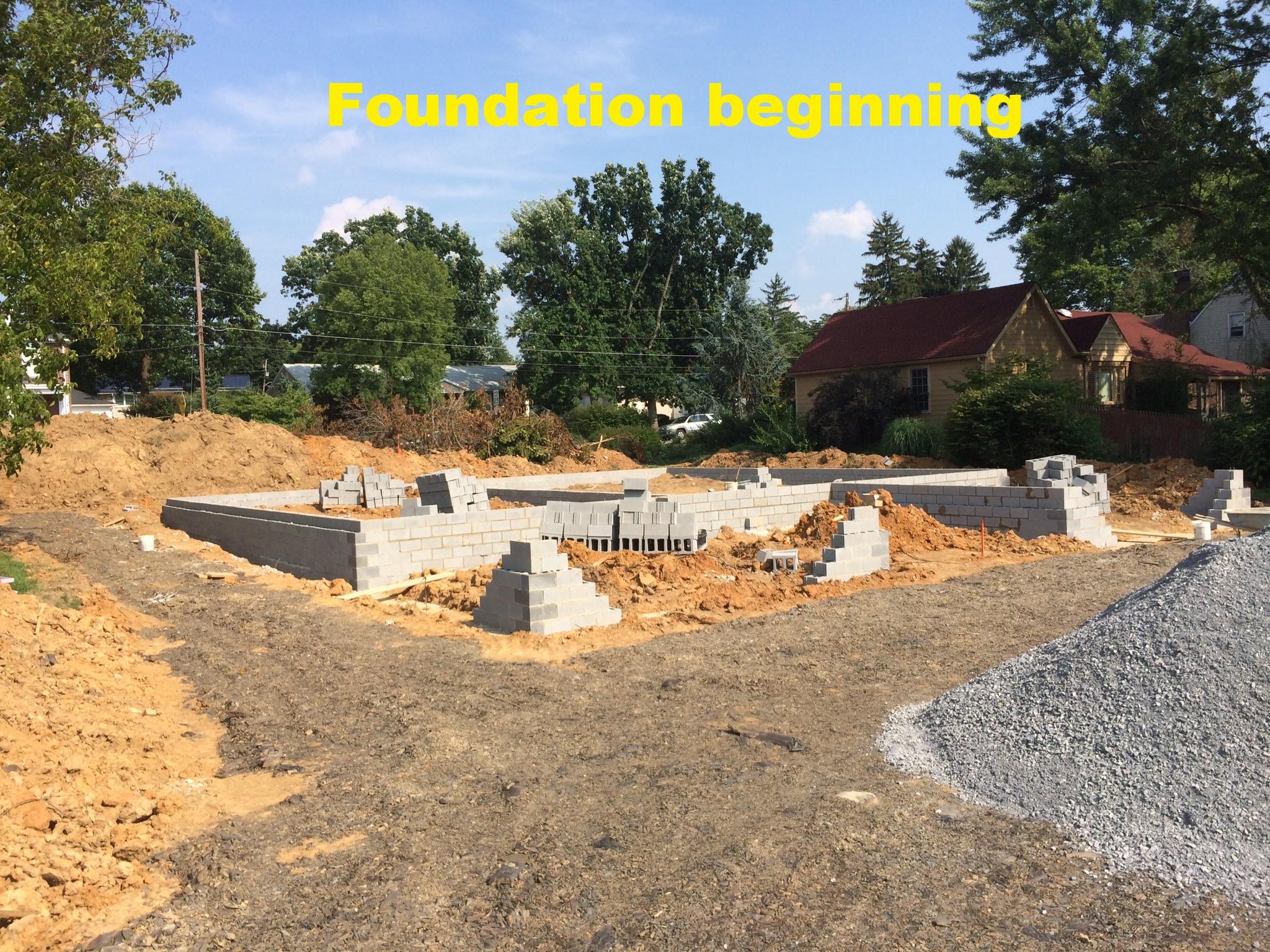 07.17.17_foundation work.JPG
