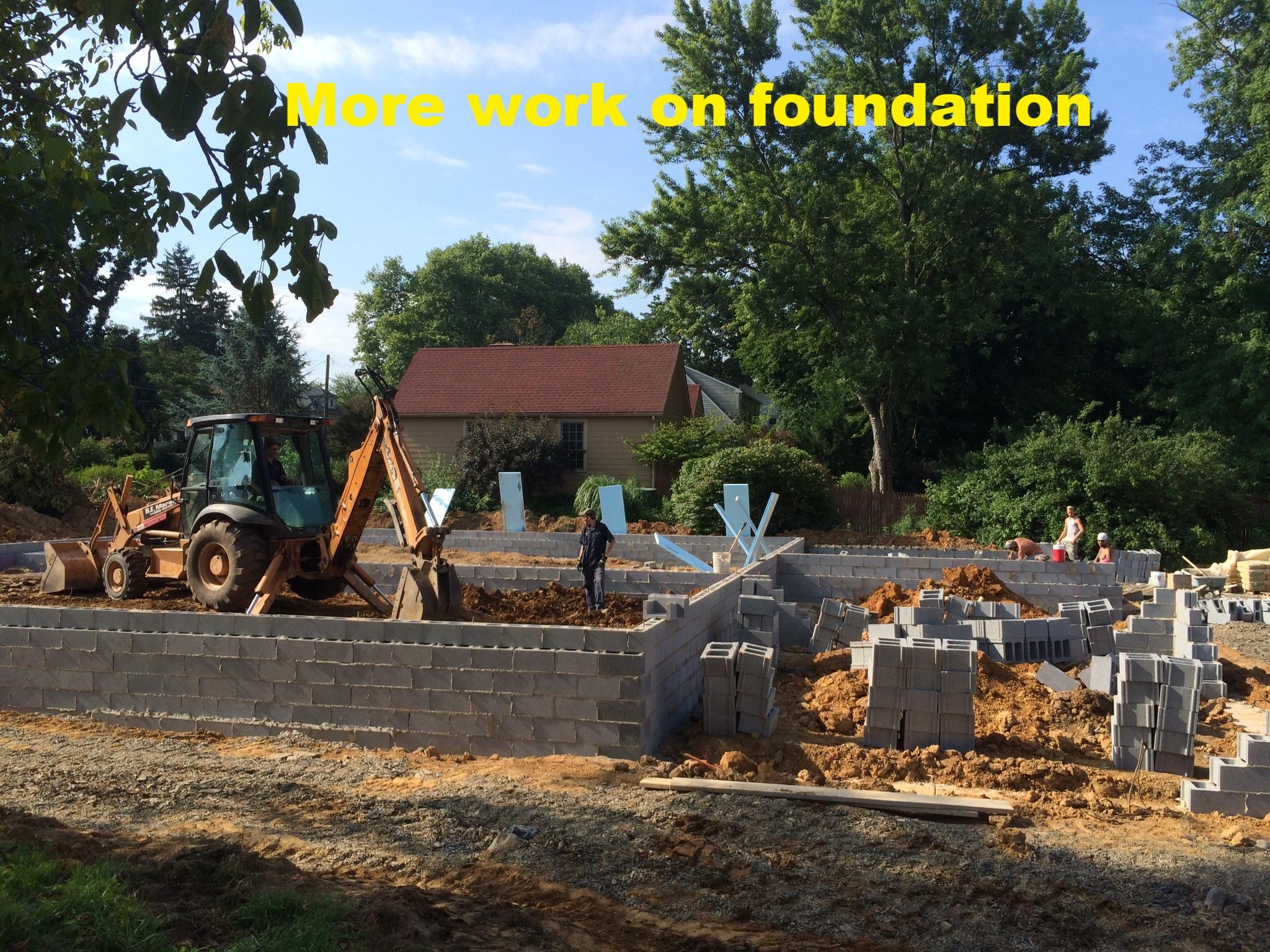 07.18.17_foundation work 2.JPG