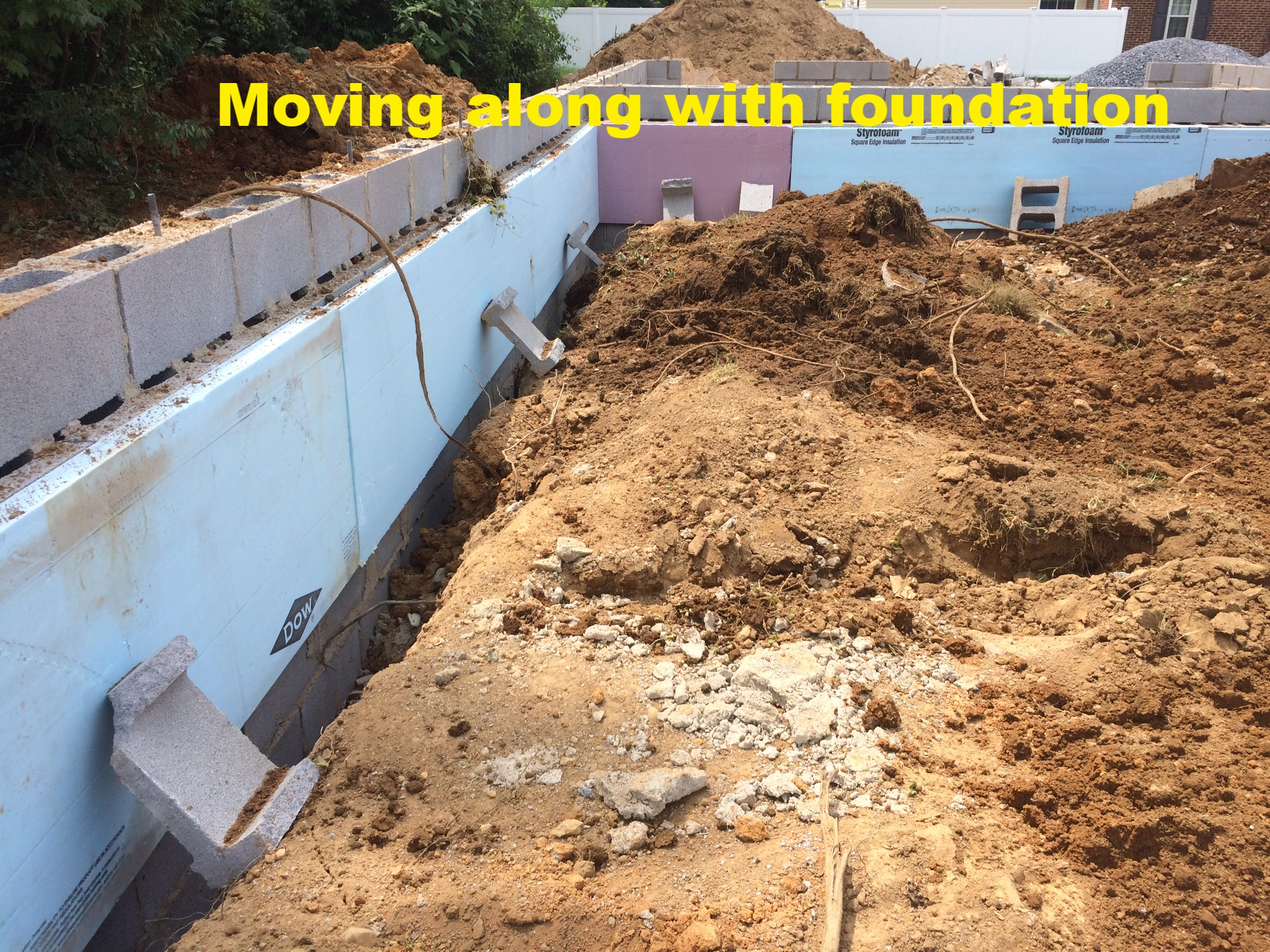 07.19.17_foundation work 3.JPG