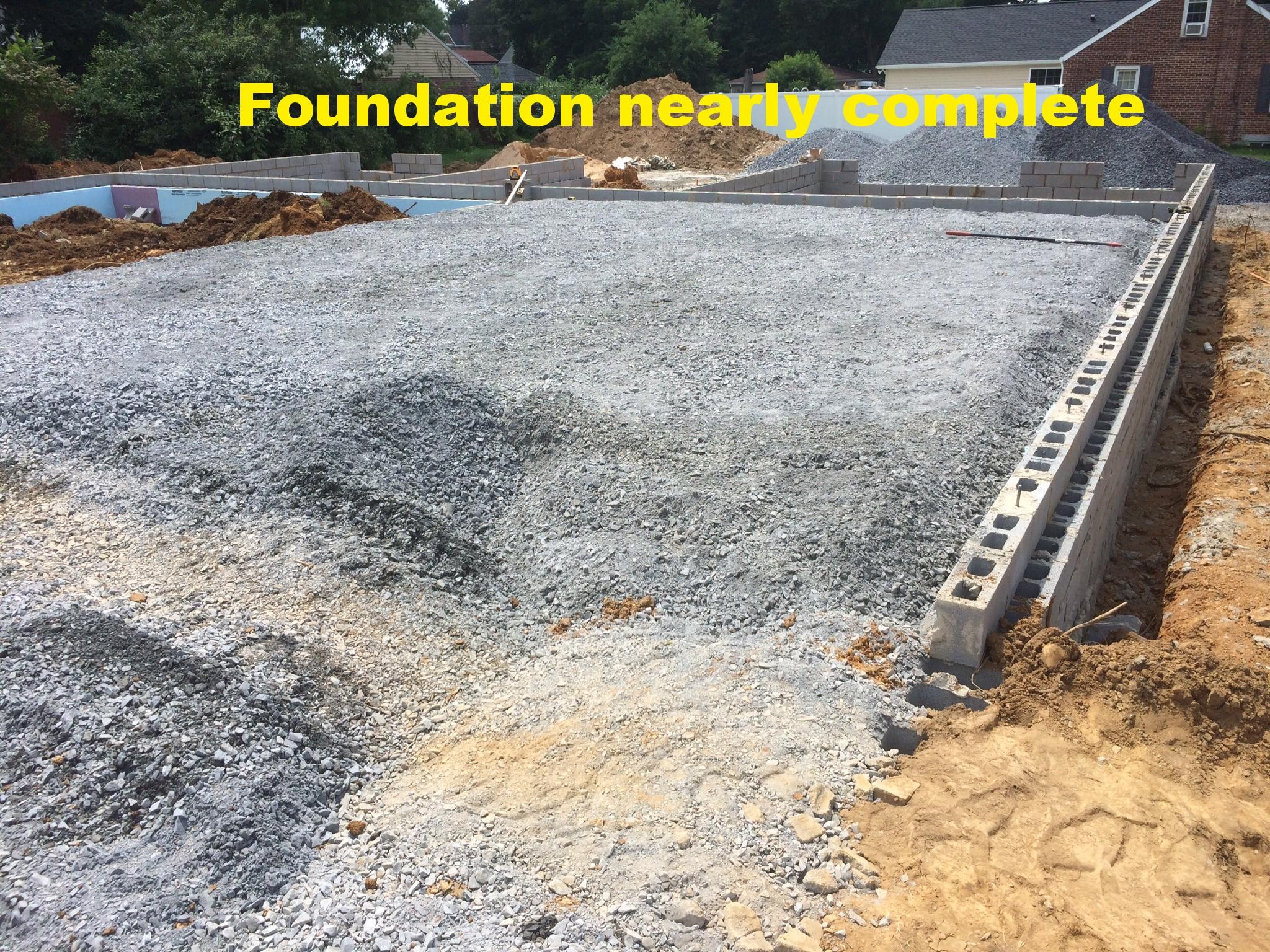 07.20.17_foundation work 4.JPG