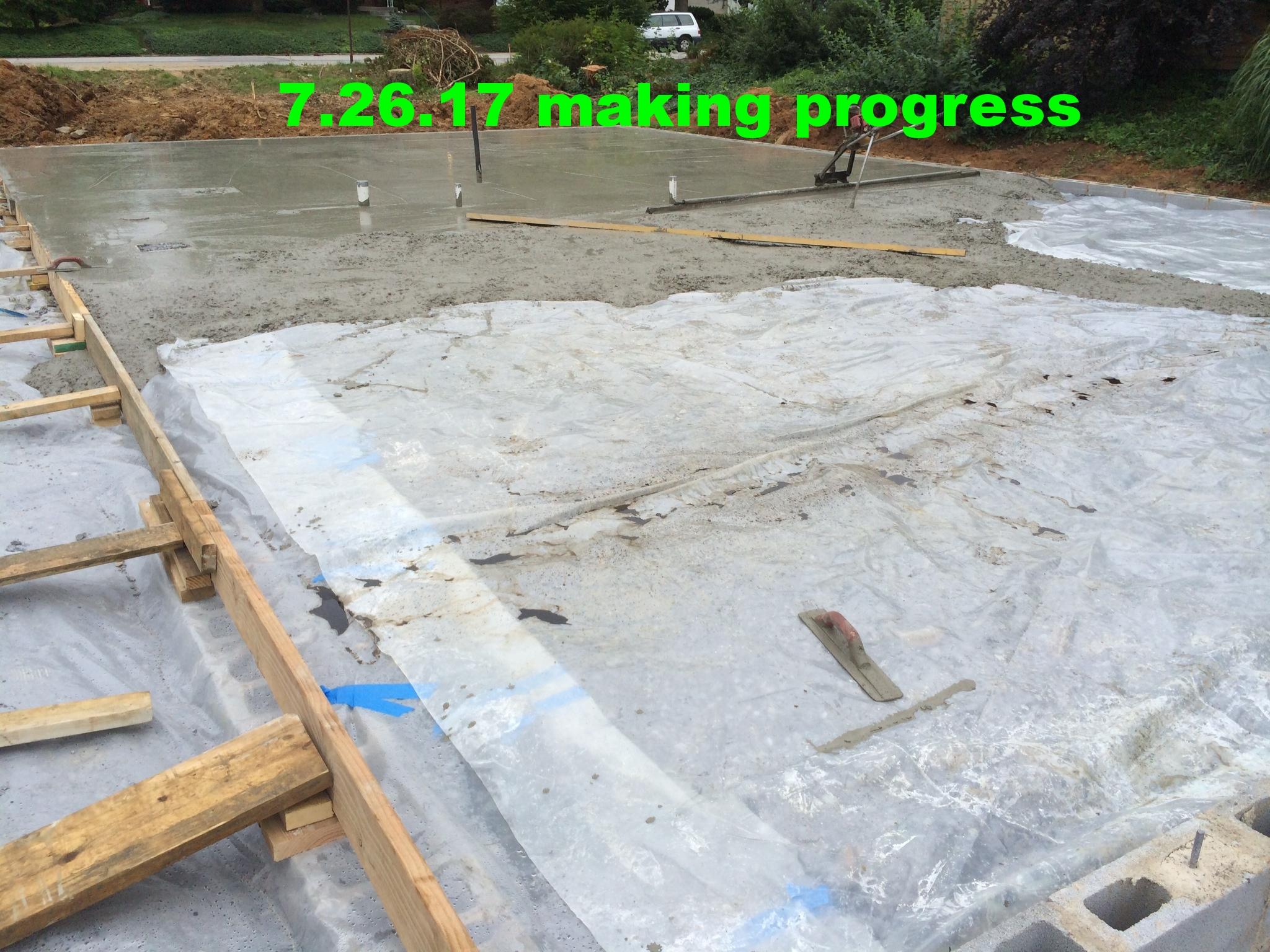 07.26.17 pouring foundation floors.JPG