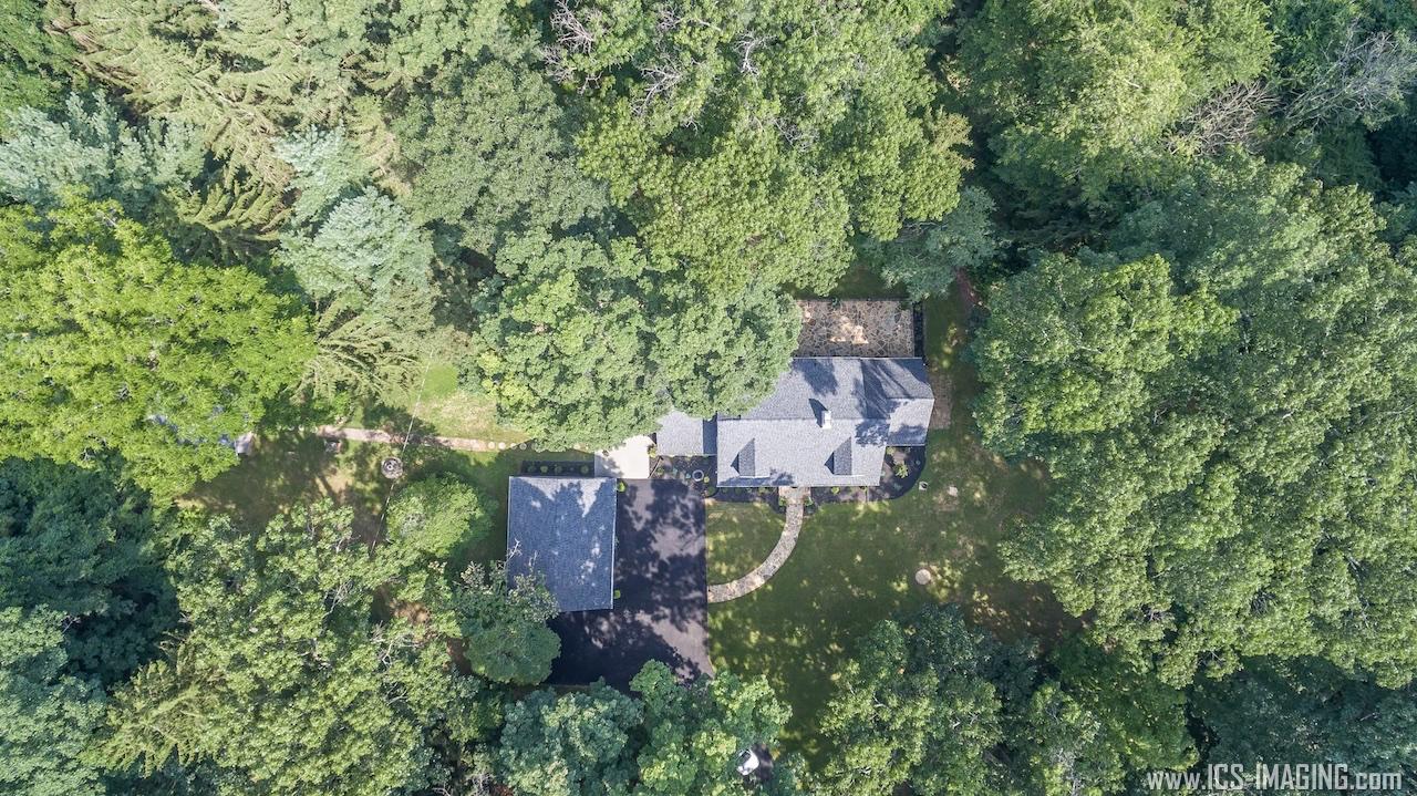 4 - Aerial view.jpg
