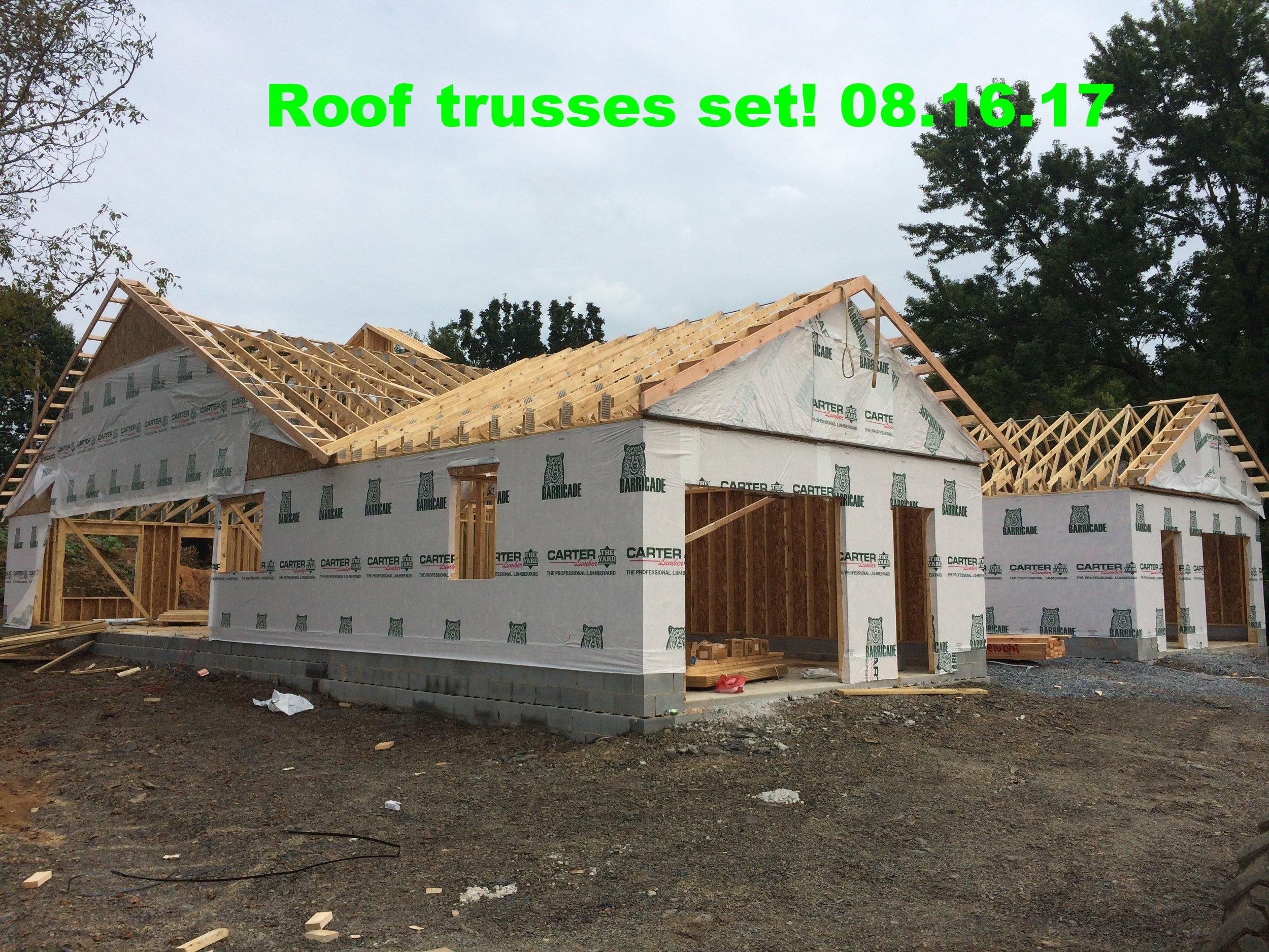 08.16.17 Roof on.JPG