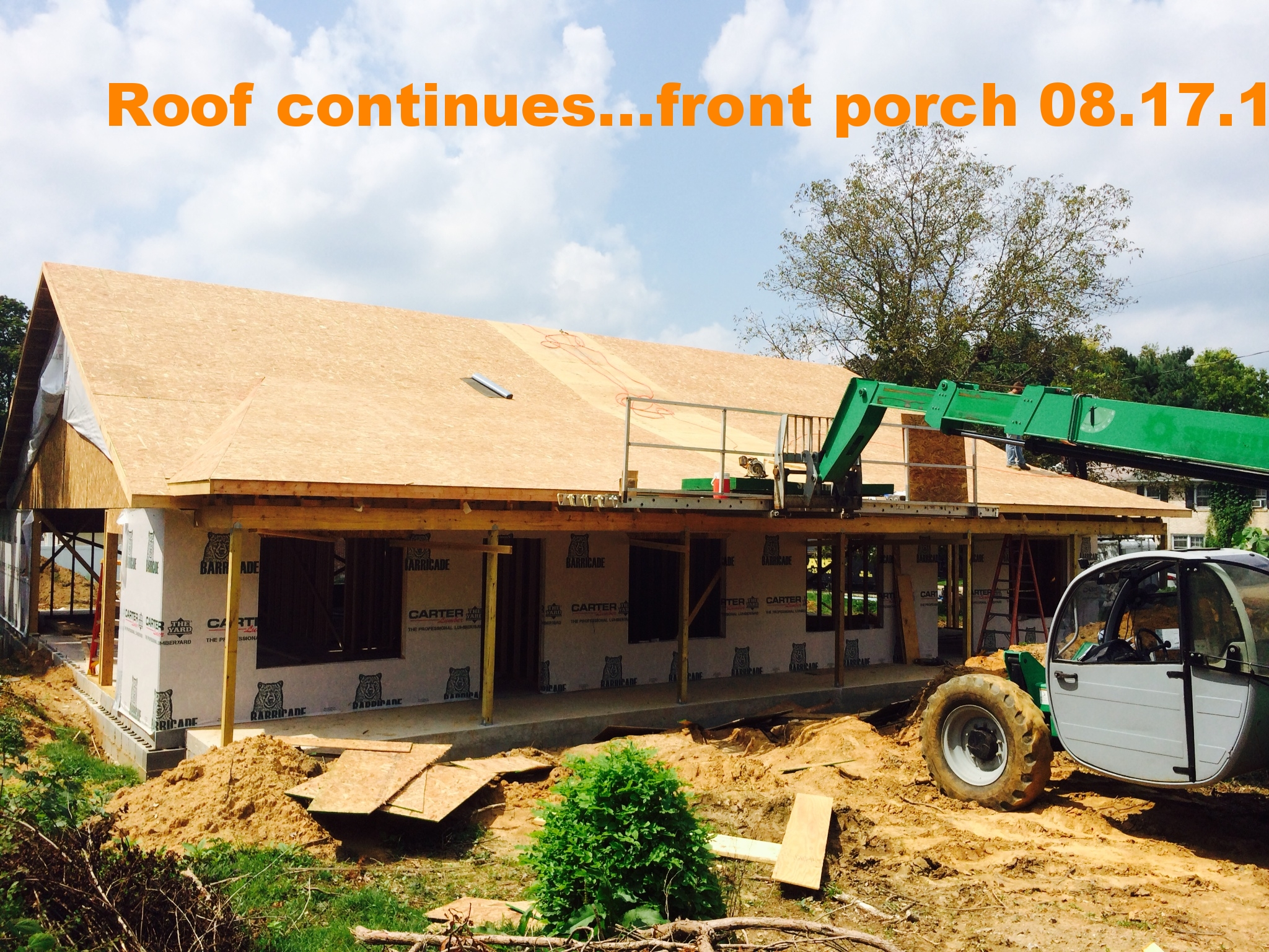 08.17.17 Roof continues.JPG