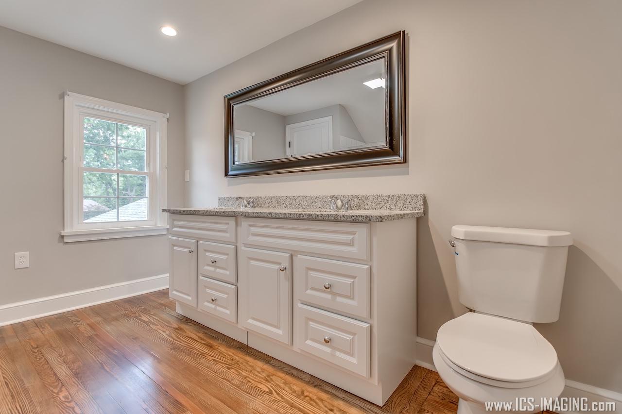 Master Bathroom 1.1.jpg