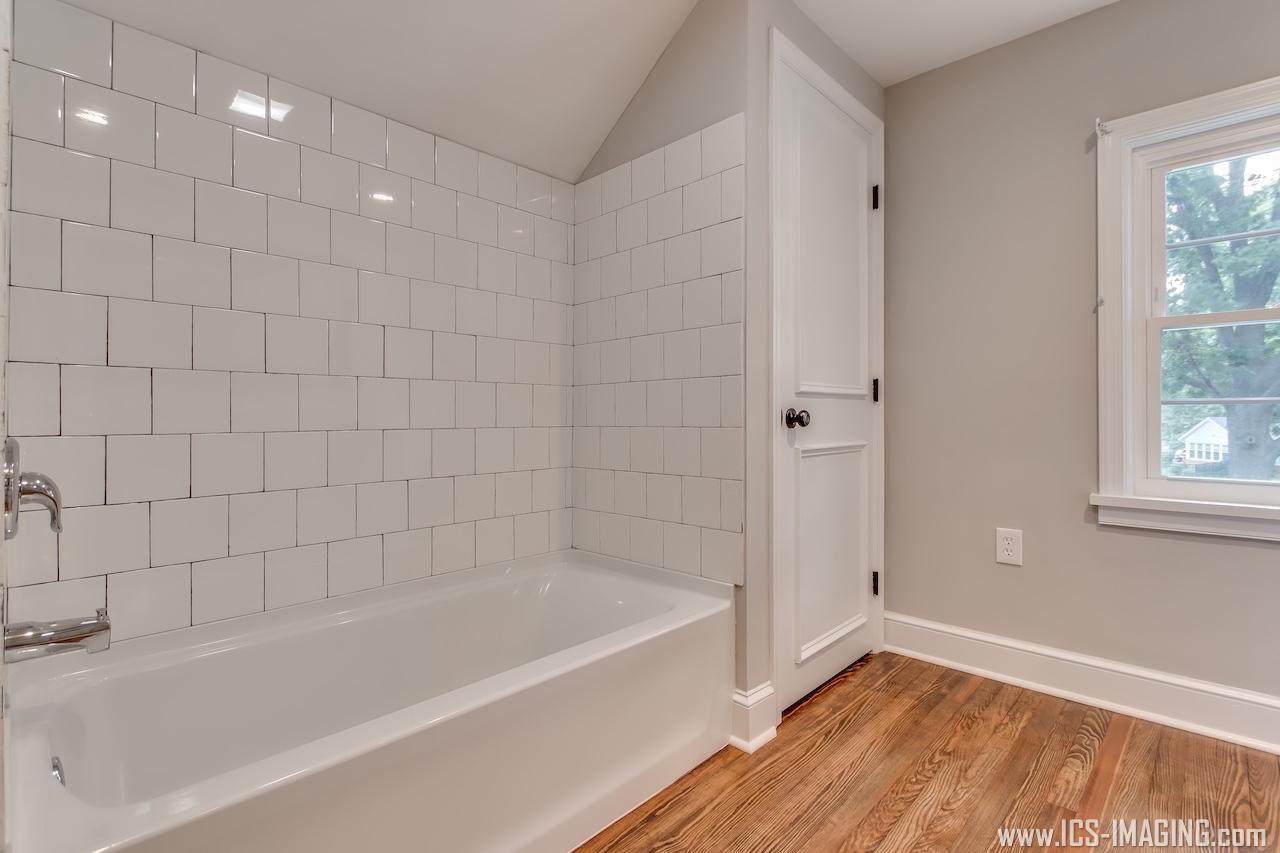 Master Bathroom 1.2.jpg