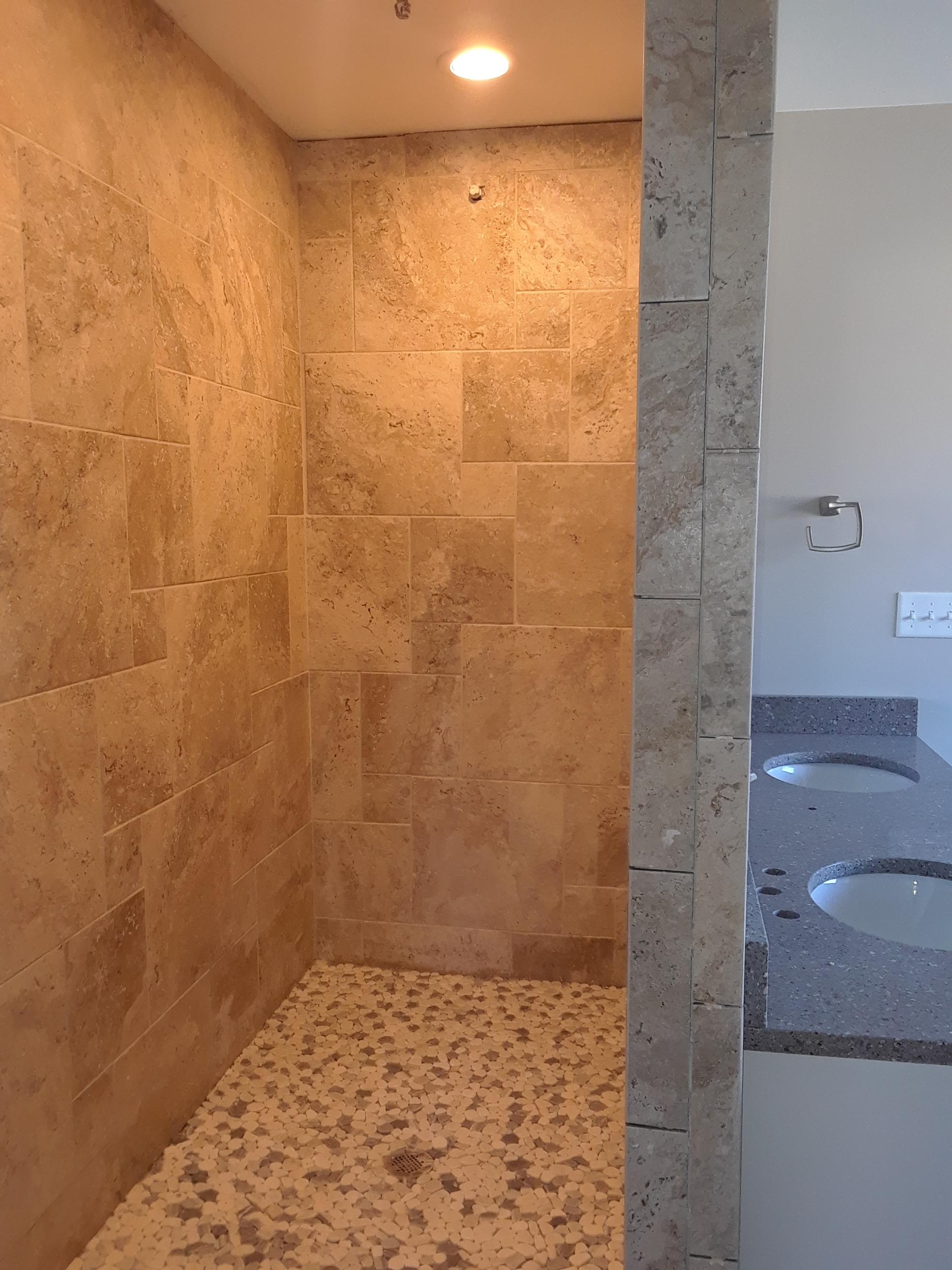 22 - Master bath 2 walk in shower.jpg