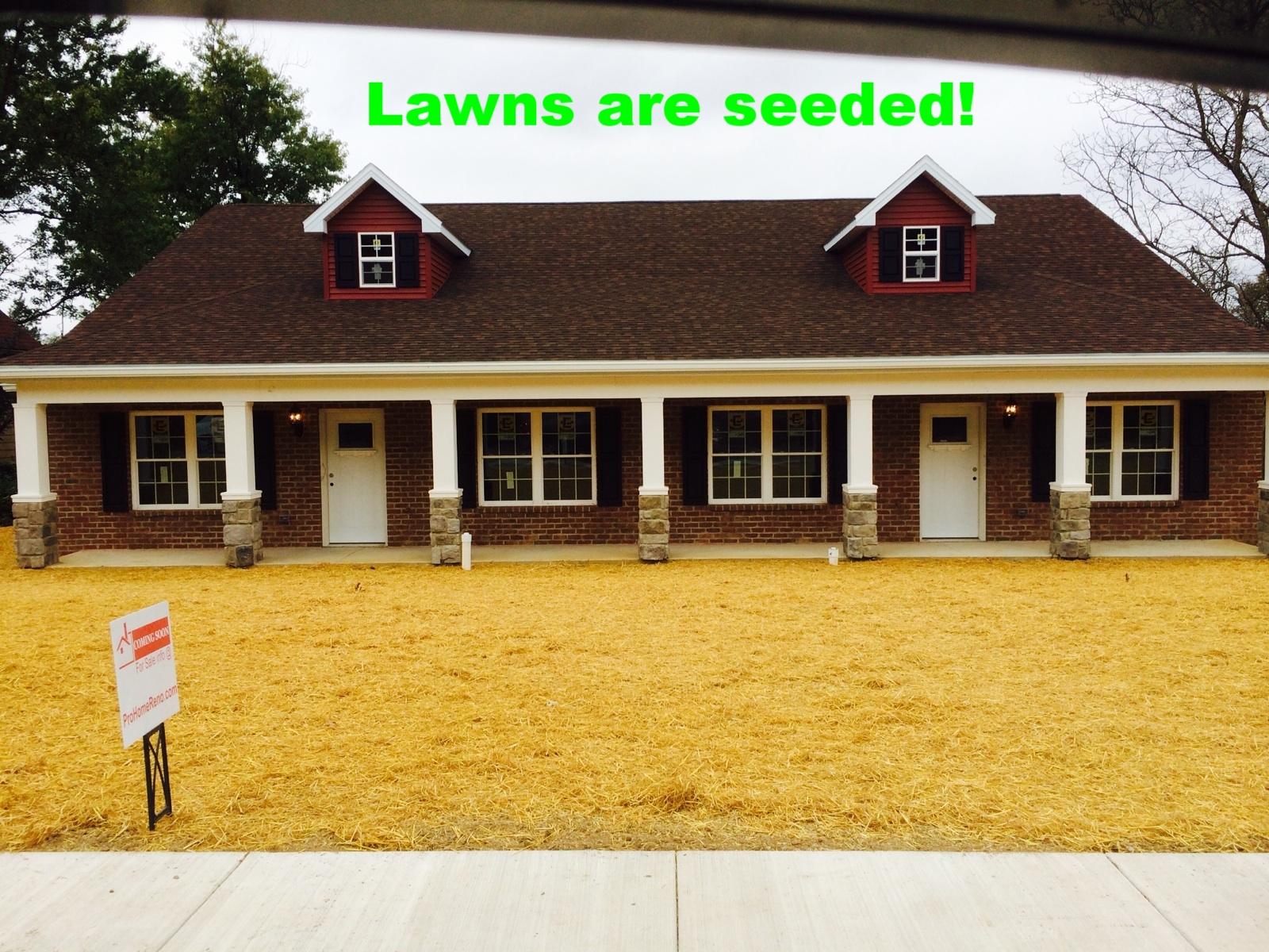 10.23.17_lawns seeded.jpg