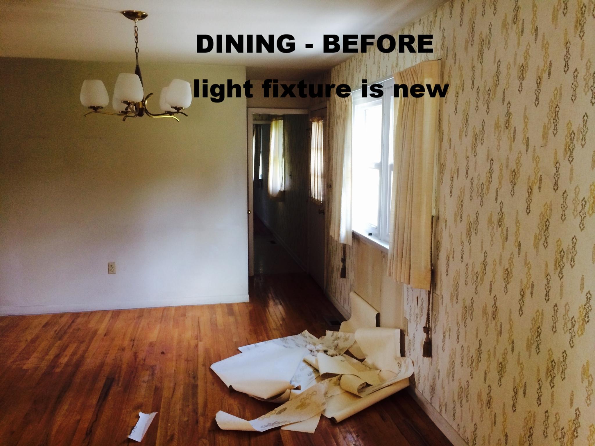 10.9.17_dining before.JPG