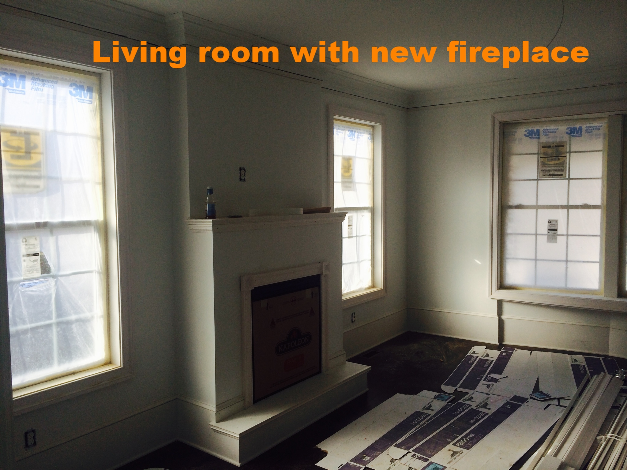 living room_new fireplace.JPG