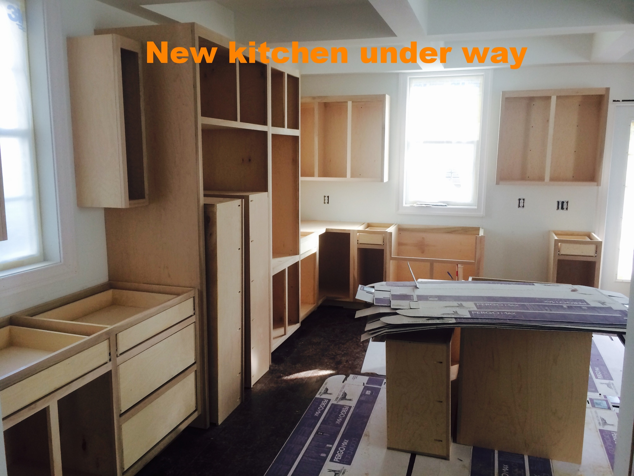 new kitchen started.JPG