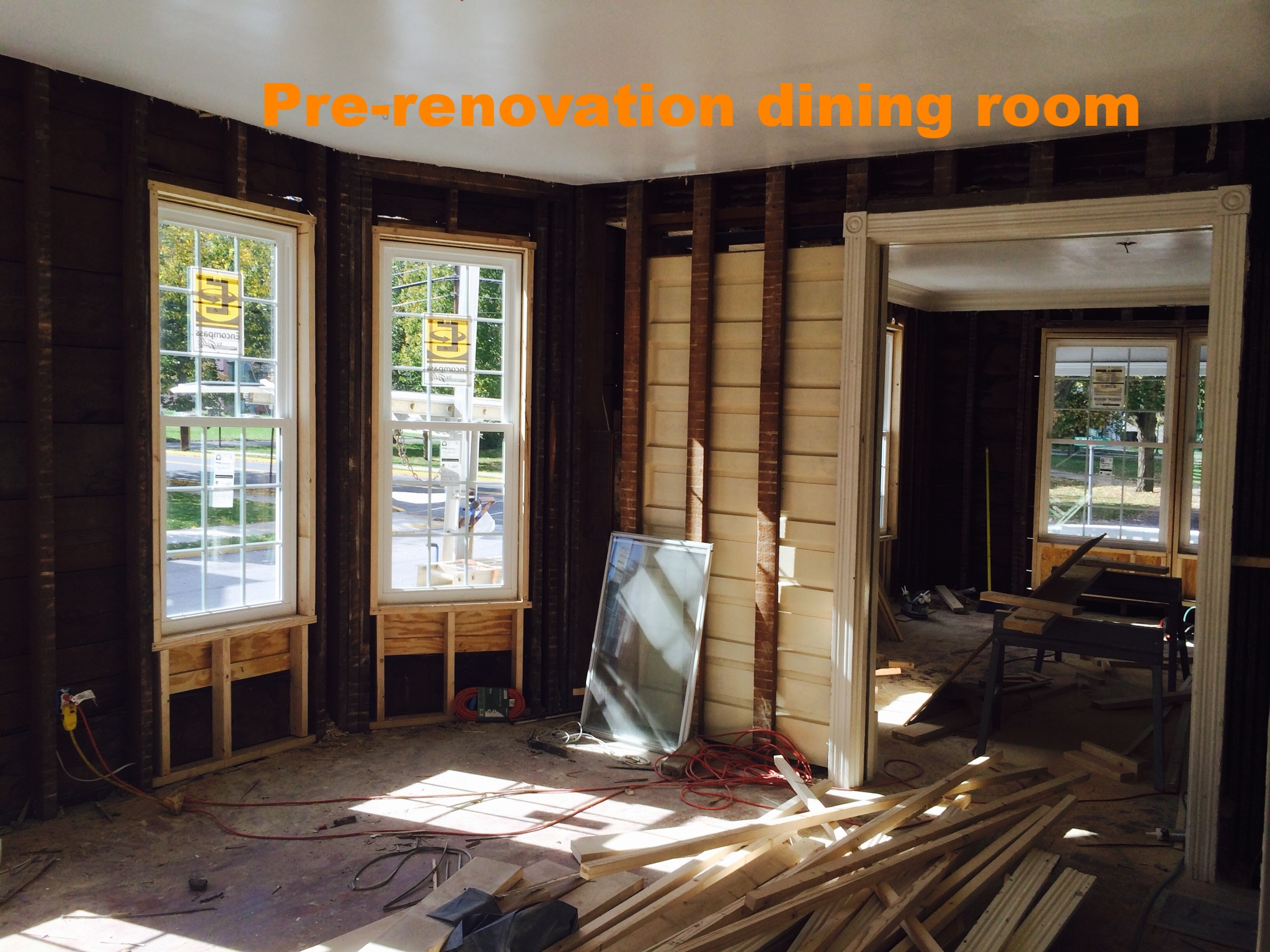 dining room_before.JPG