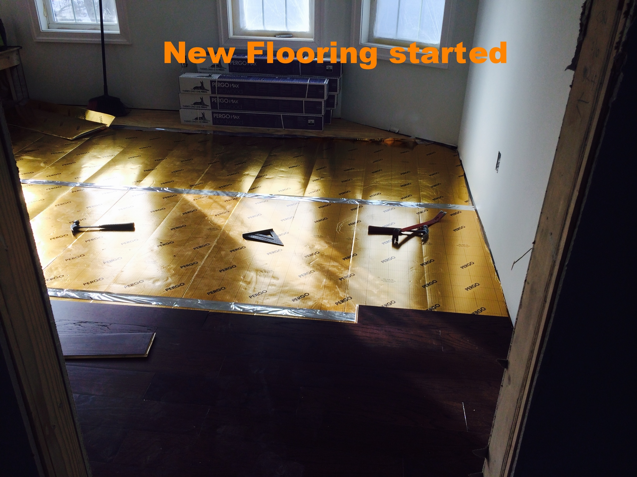 30-new flooring started.JPG