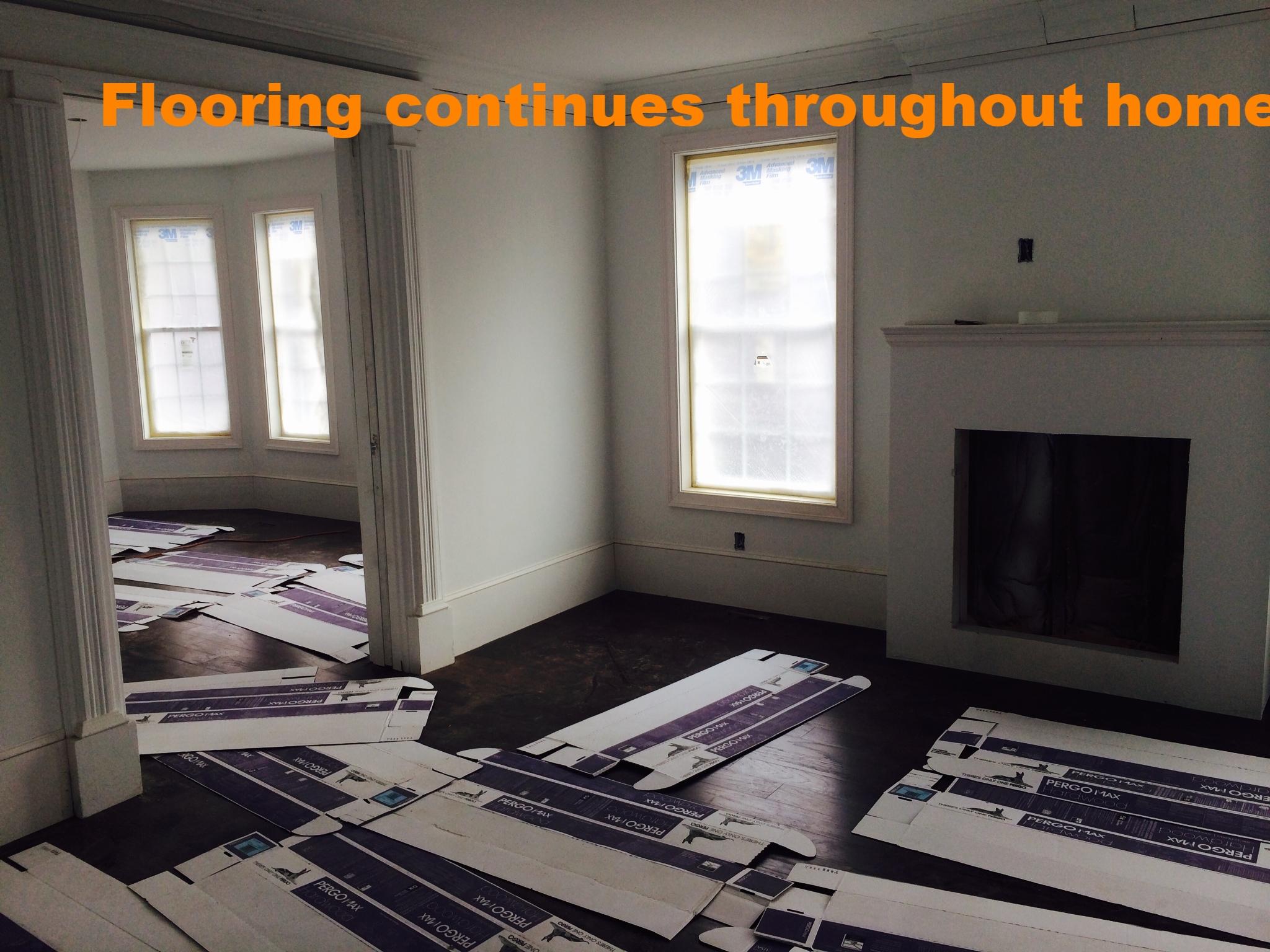 31-flooring continues.JPG
