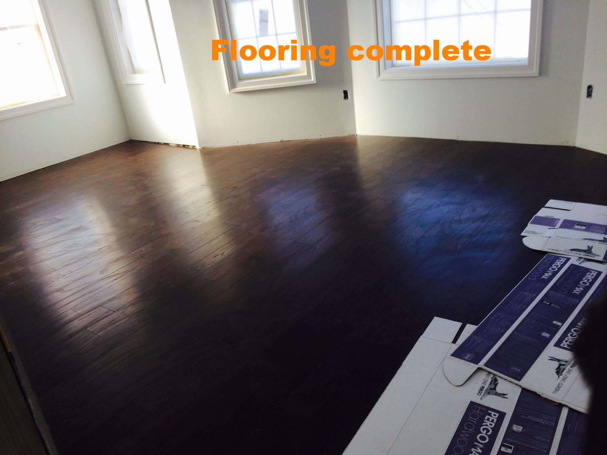 32-flooring complete.JPG
