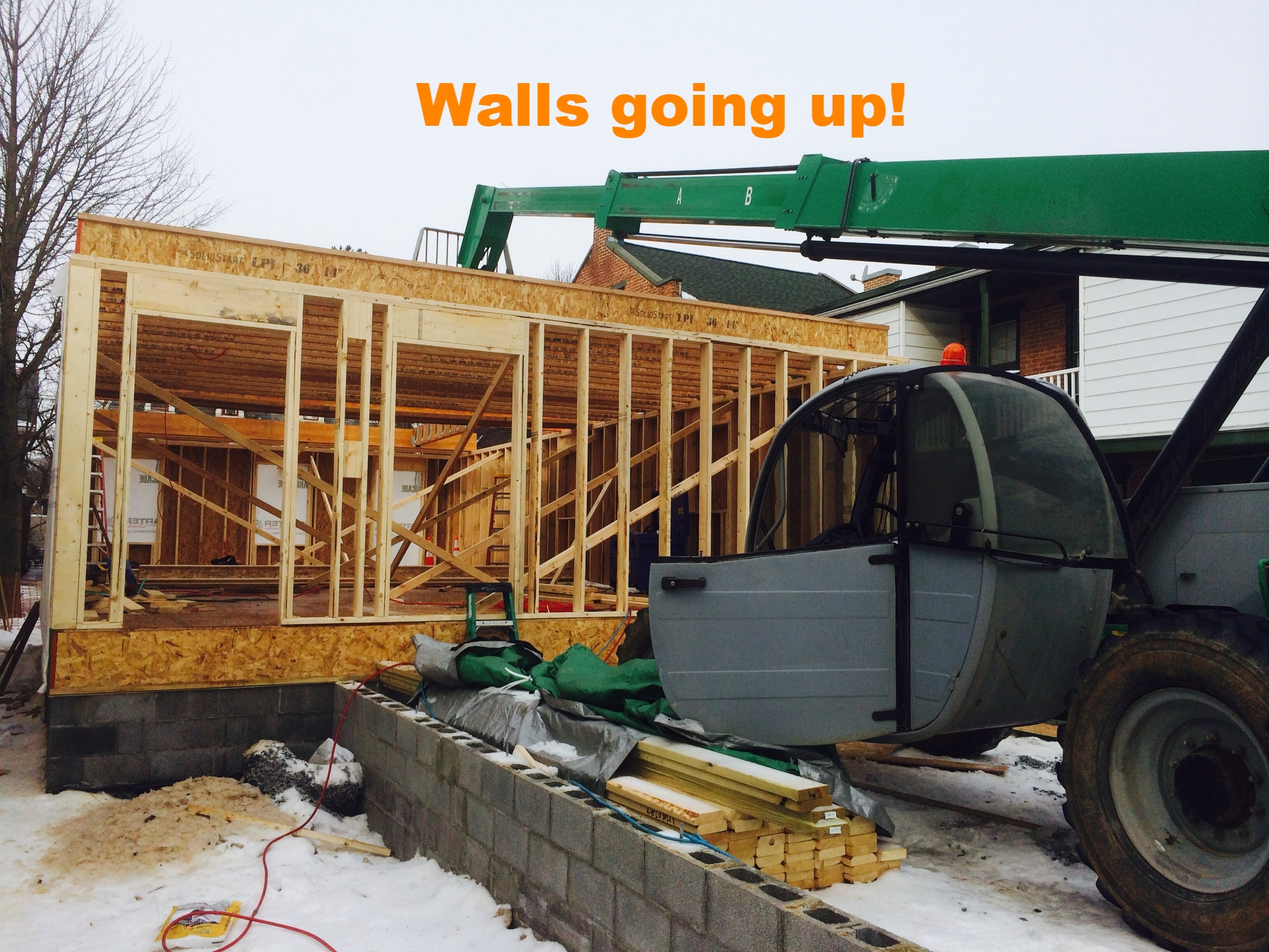 10 - framing walls.JPG