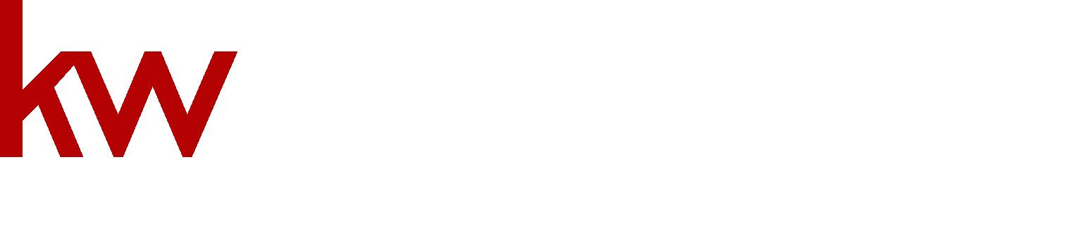 KellerWilliams_CentralPA_Logo_RGB-rev.png