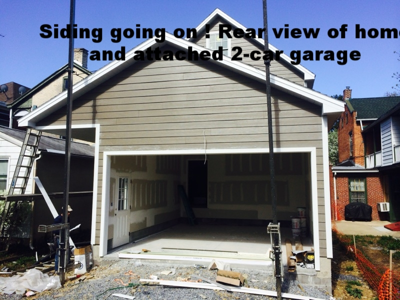 17 - attached 2 car garage.jpg