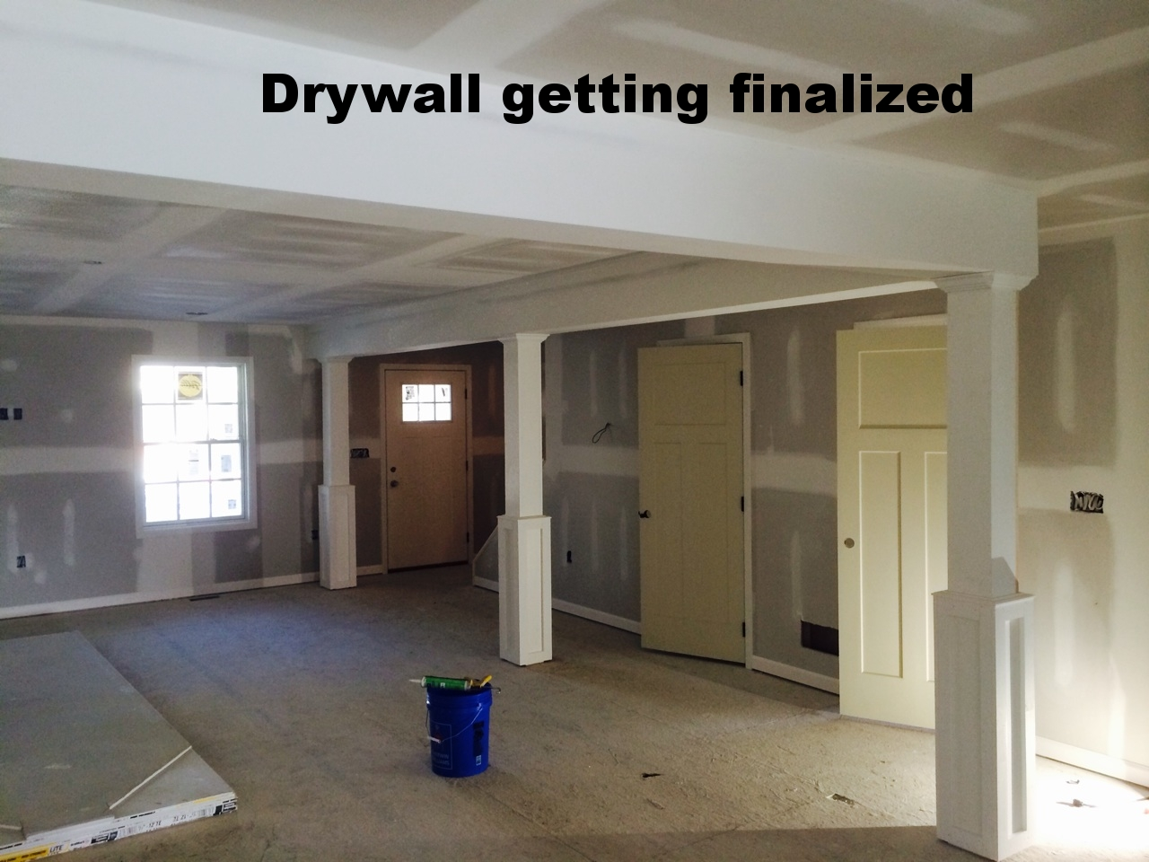18 - drywall getting done.jpg