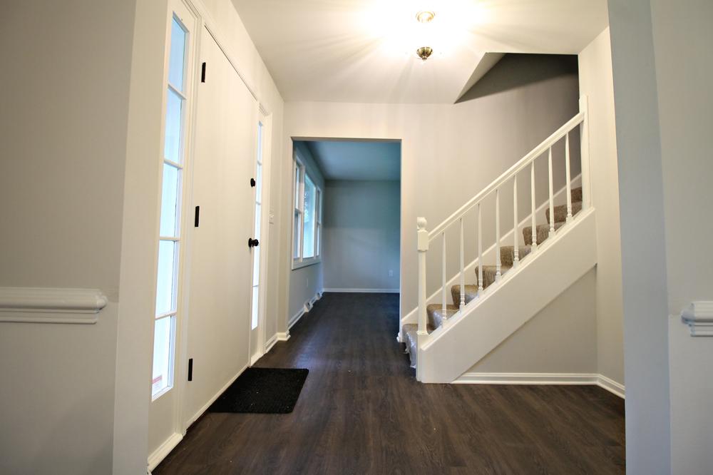 4 - OakSt-Foyer - Copy.jpg