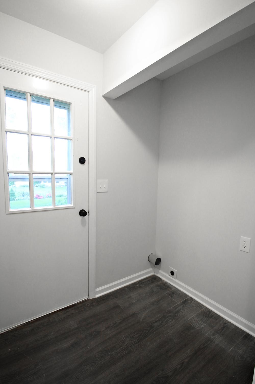 8 - first floorLaundry.jpg