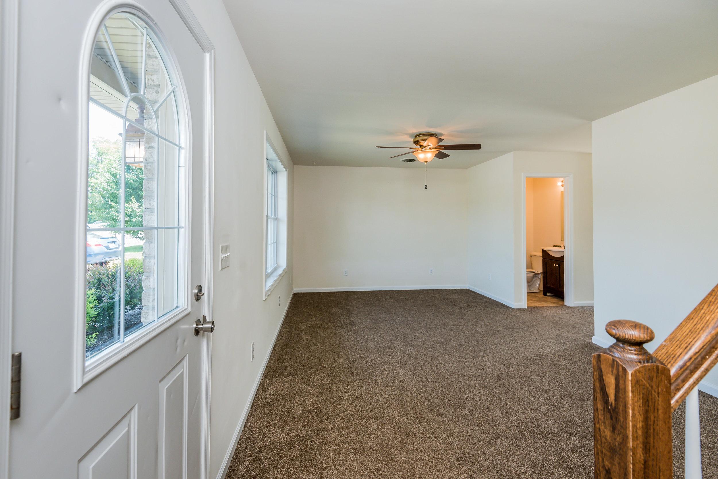 front door view (1 of 1).jpg