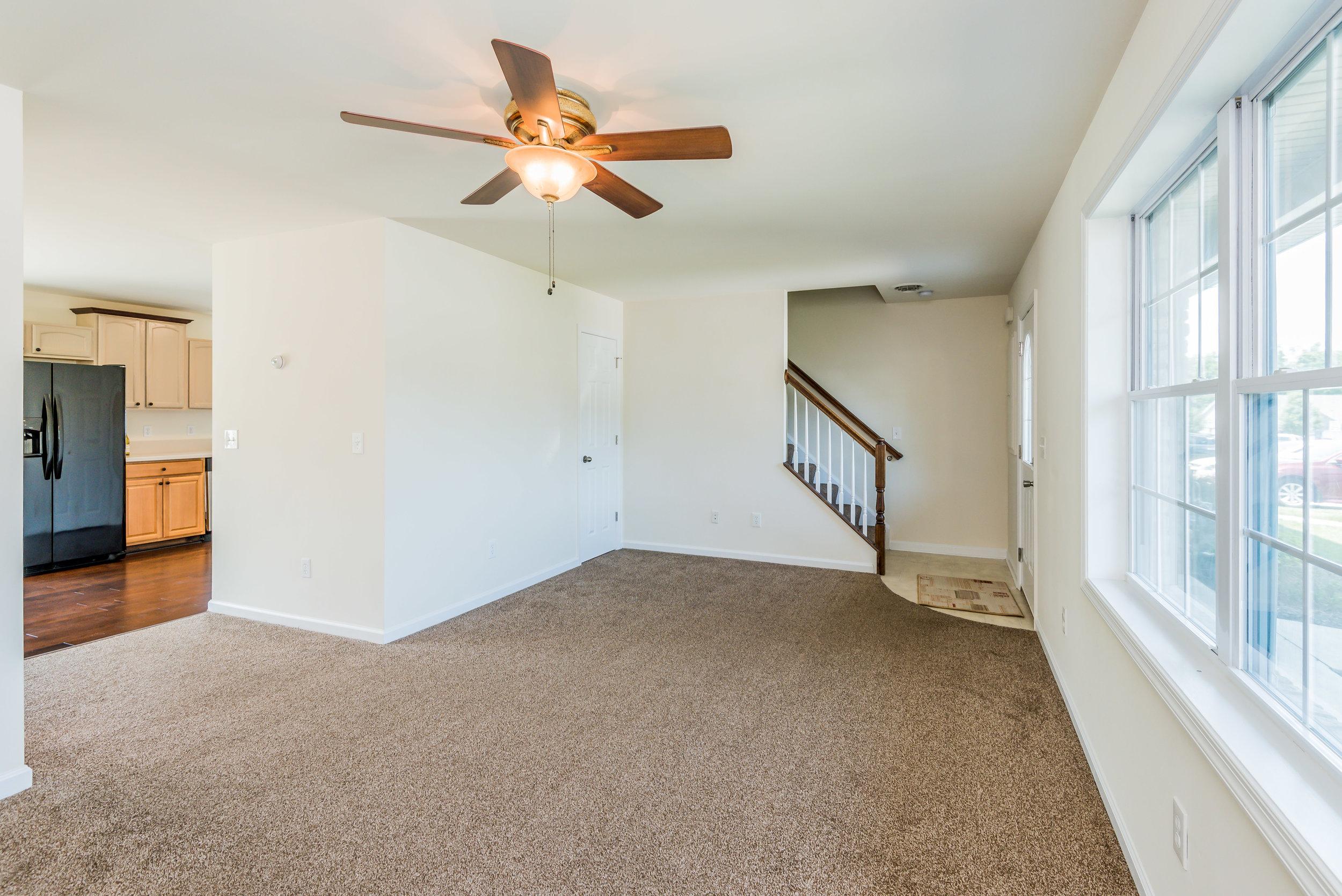 living room (1 of 1).jpg