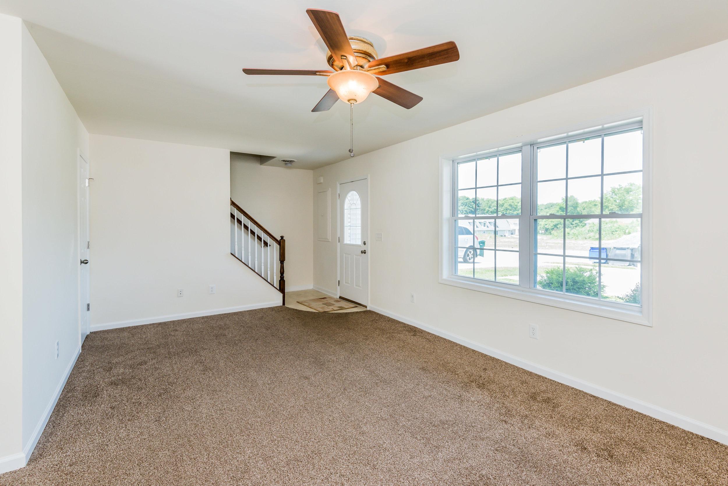 living room (1 of 1)-2.jpg