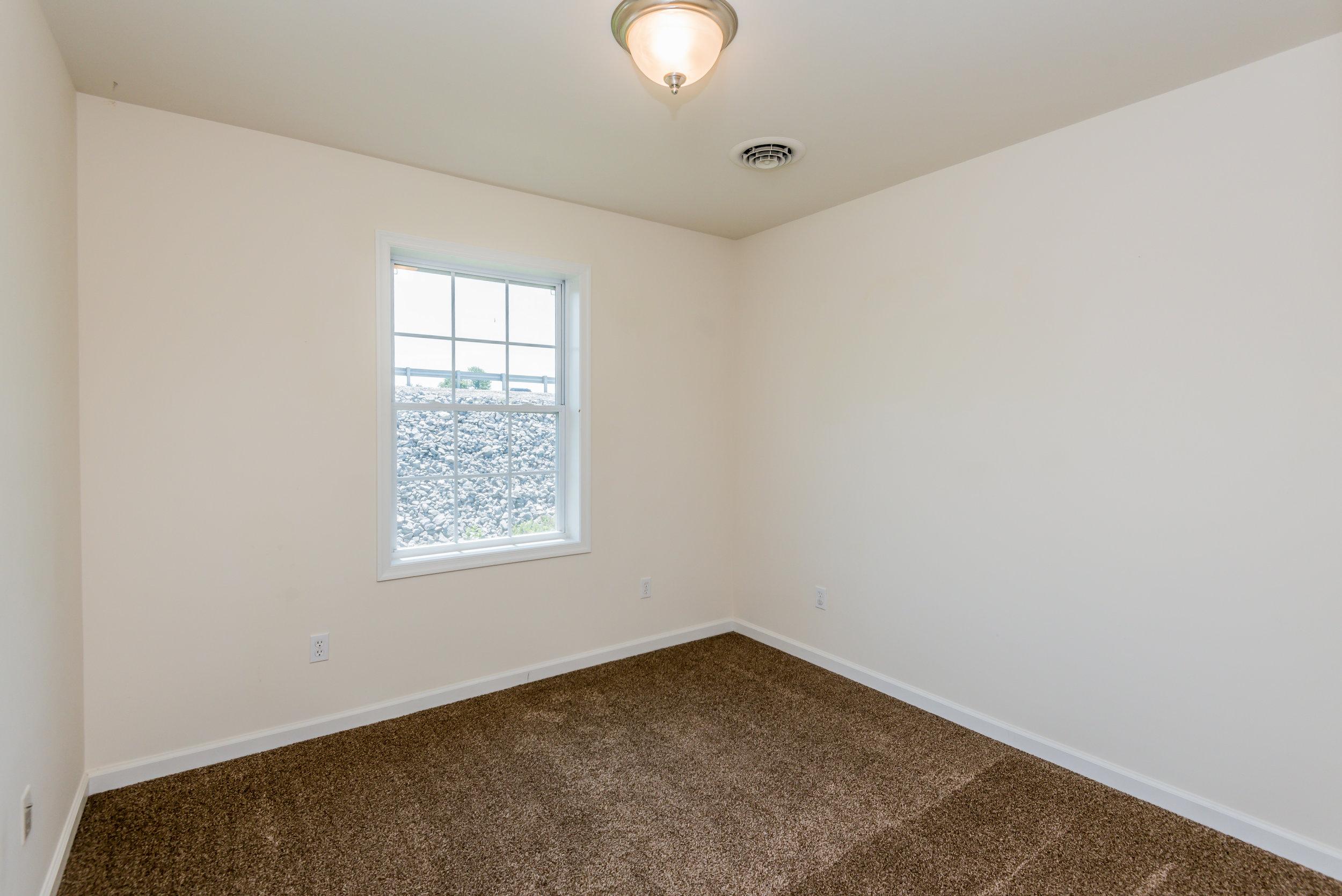 room 1 (1 of 1).jpg
