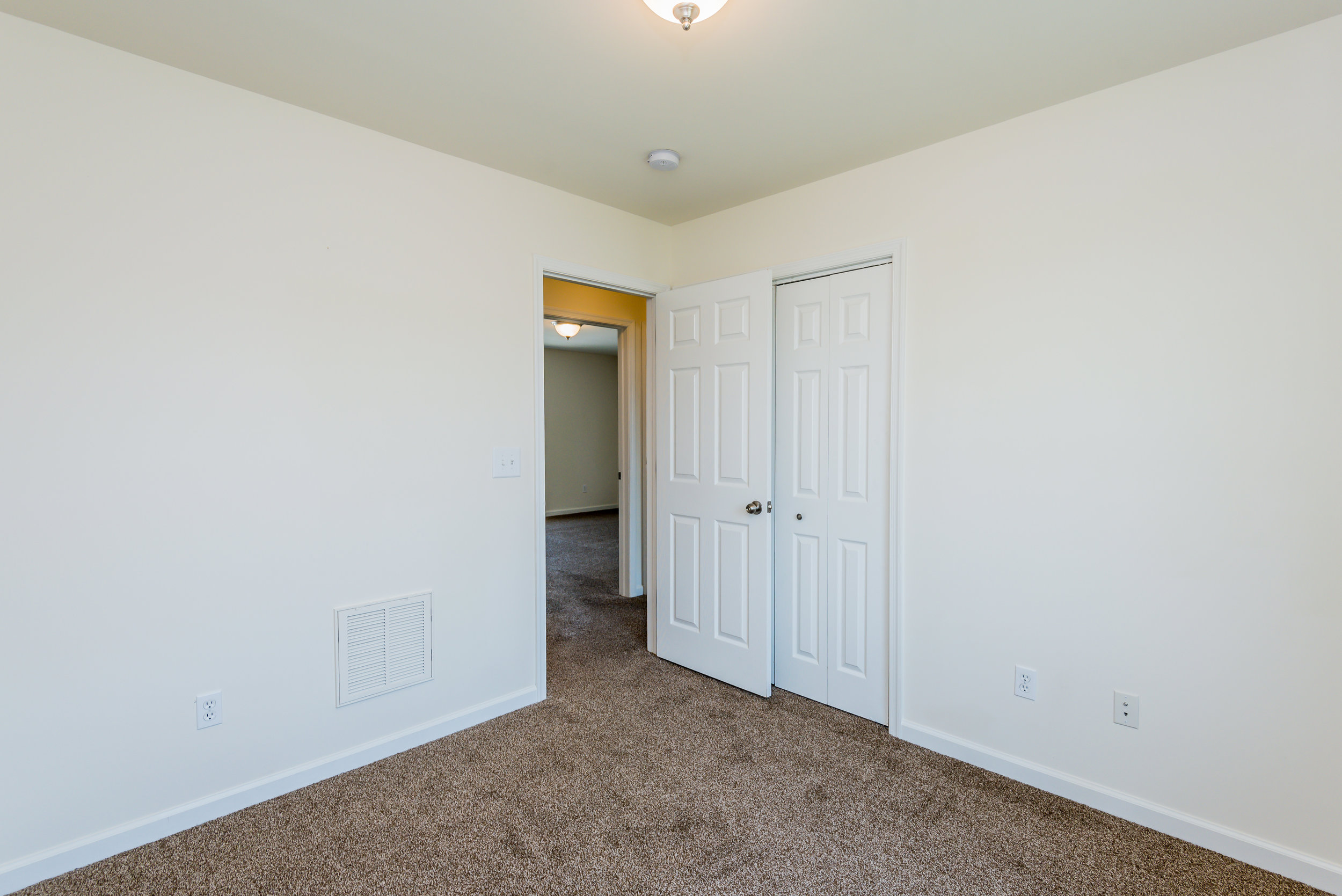 room 1 (1 of 1)-2.jpg
