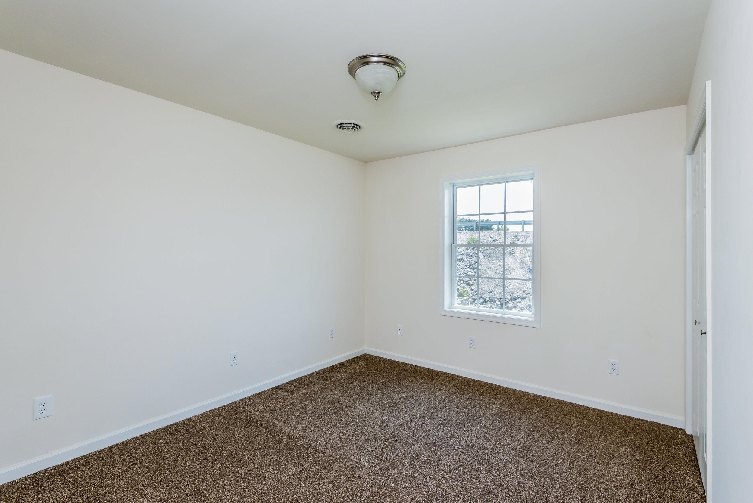 room 2 (1 of 1).jpg