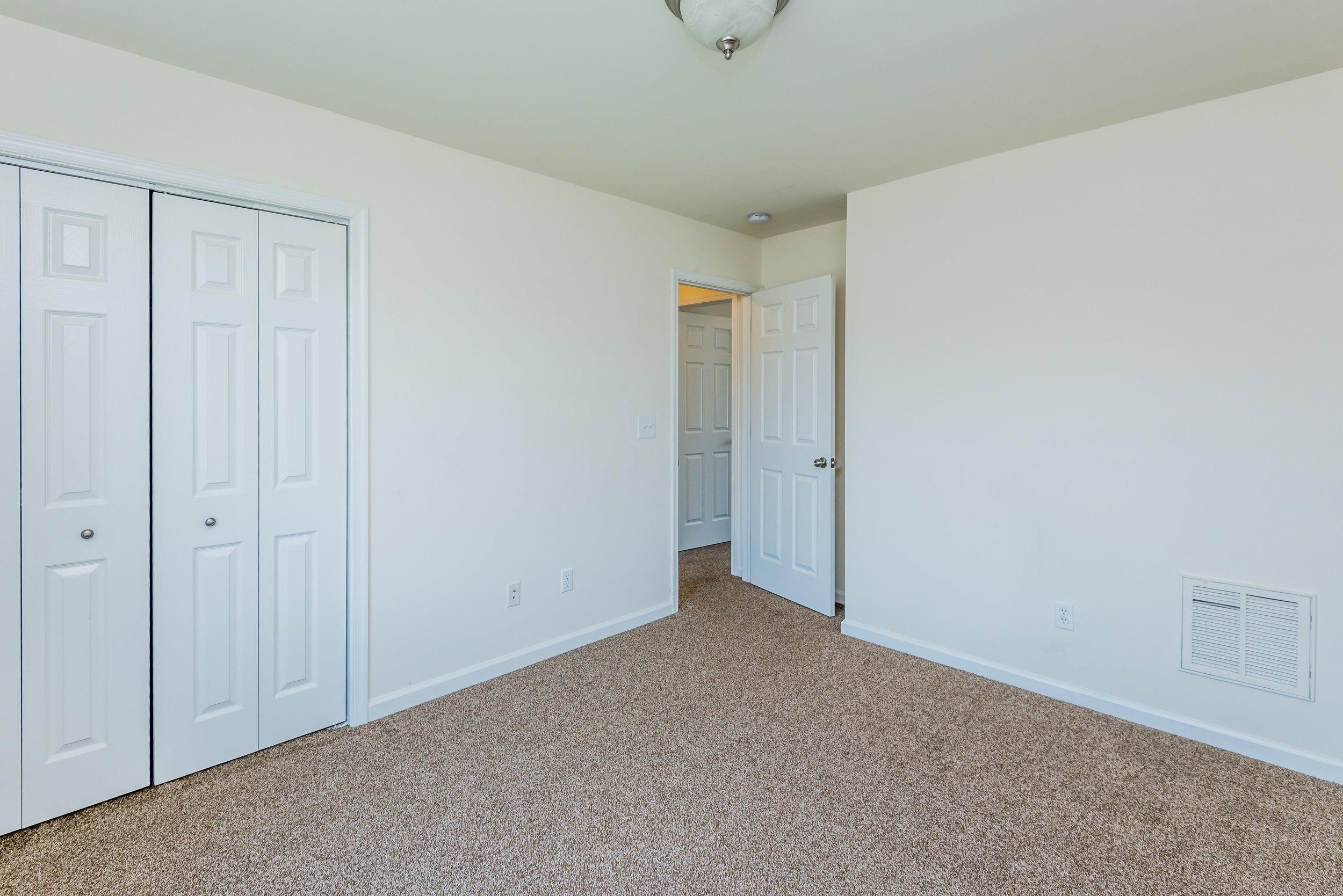 room 2 (1 of 1)-2.jpg