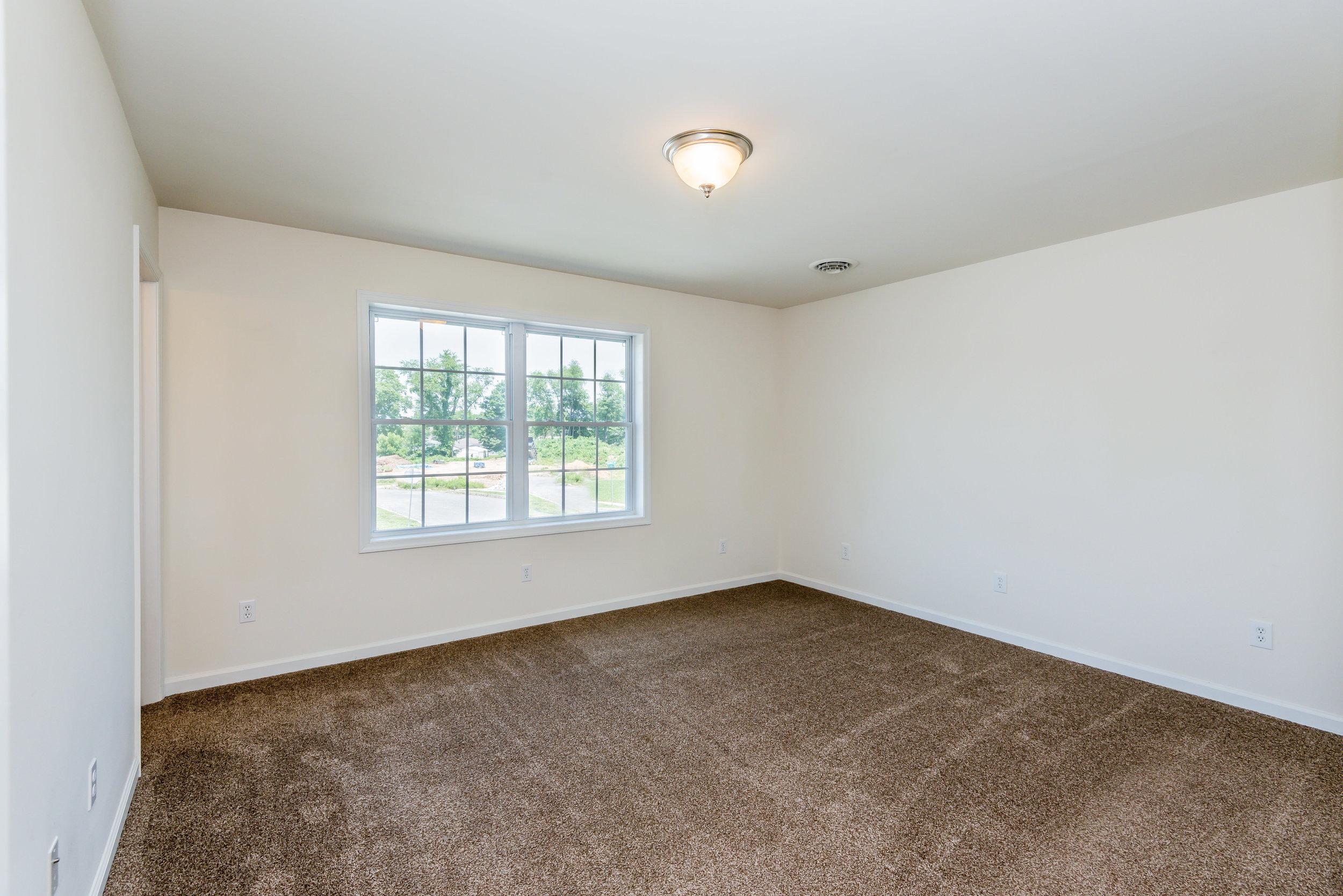 room 3 (1 of 1).jpg