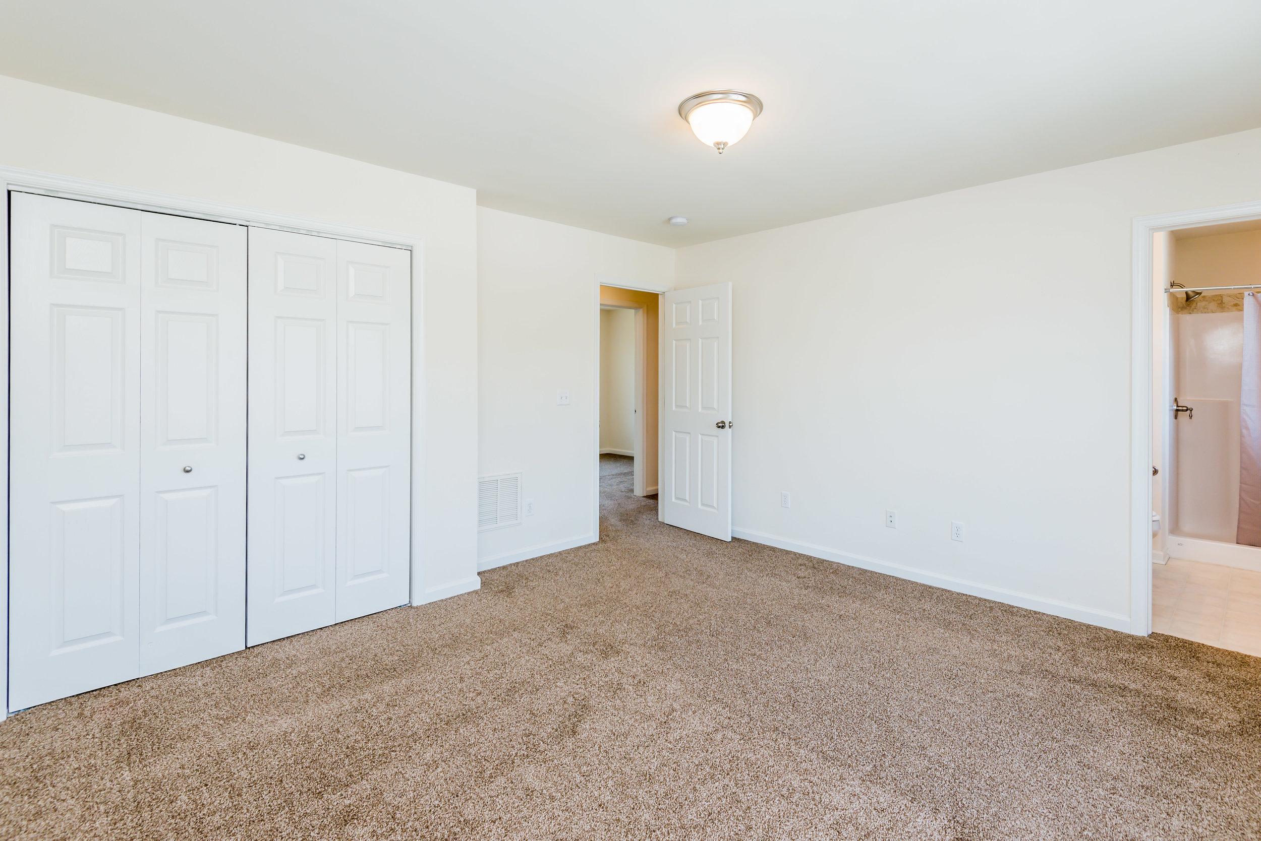 room 3 (1 of 1)-2.jpg