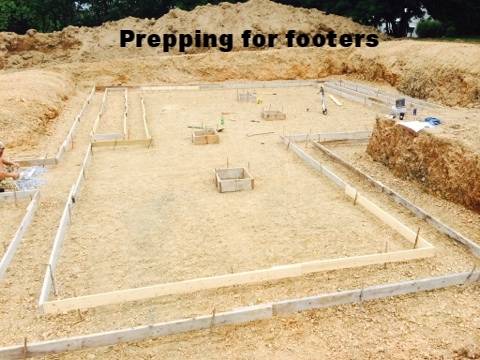 1-prepping for footers.jpg