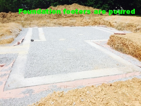 2-poured footers.jpg