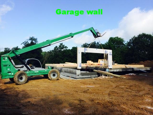 6-garage walls.jpg