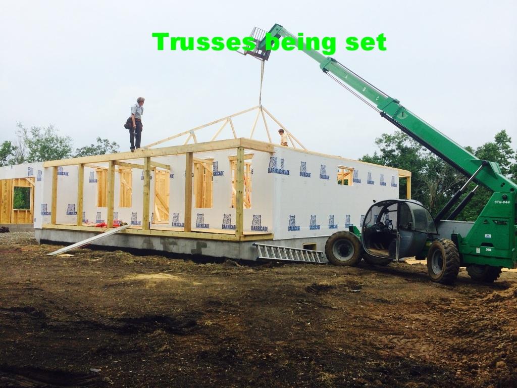 9-trusses getting set.jpg