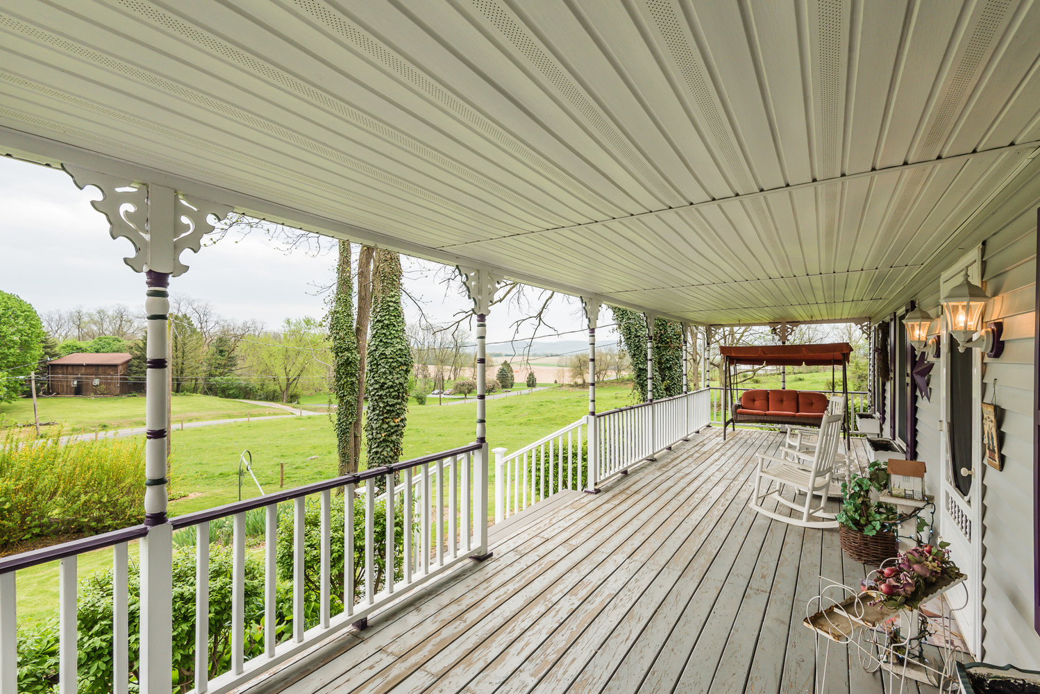 front_porch_view_1_of_1_.jpg