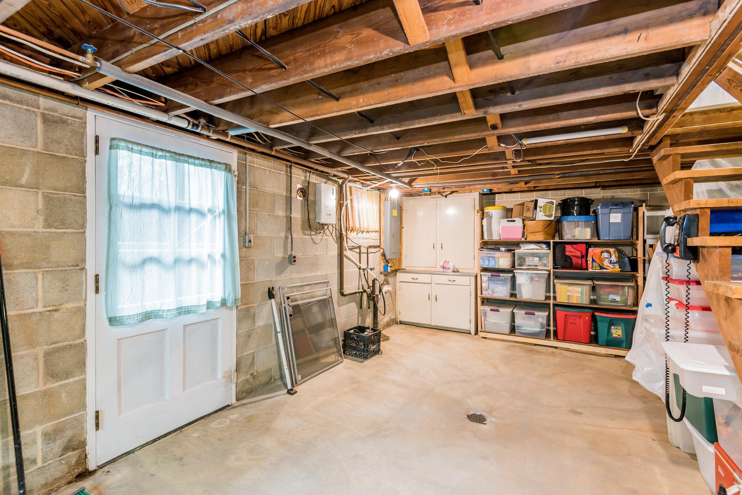 basement_1_of_1_-4.jpg