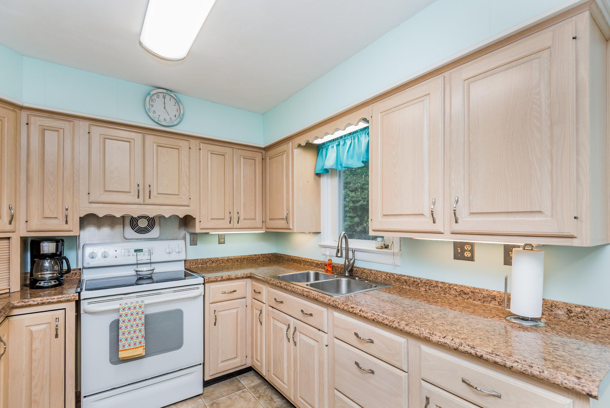 kitchen_1_of_1_.jpg