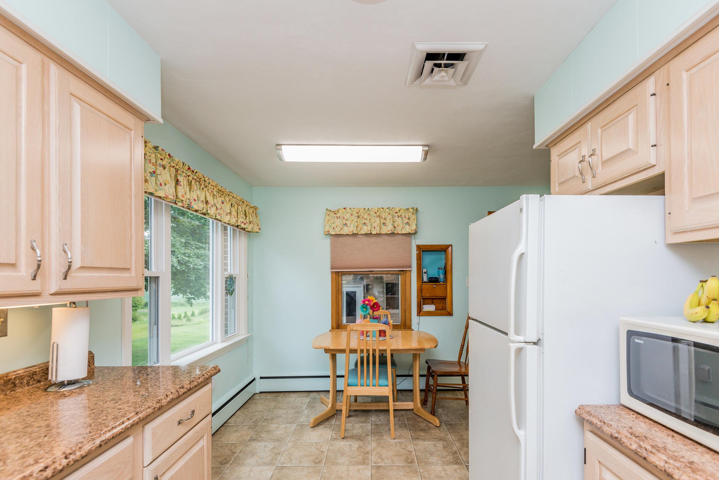 kitchen_1_of_1_-2.jpg