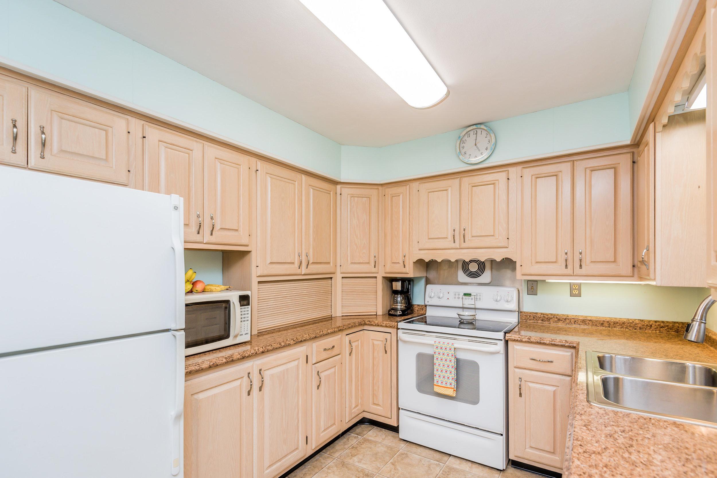 kitchen_1_of_1_-3.jpg