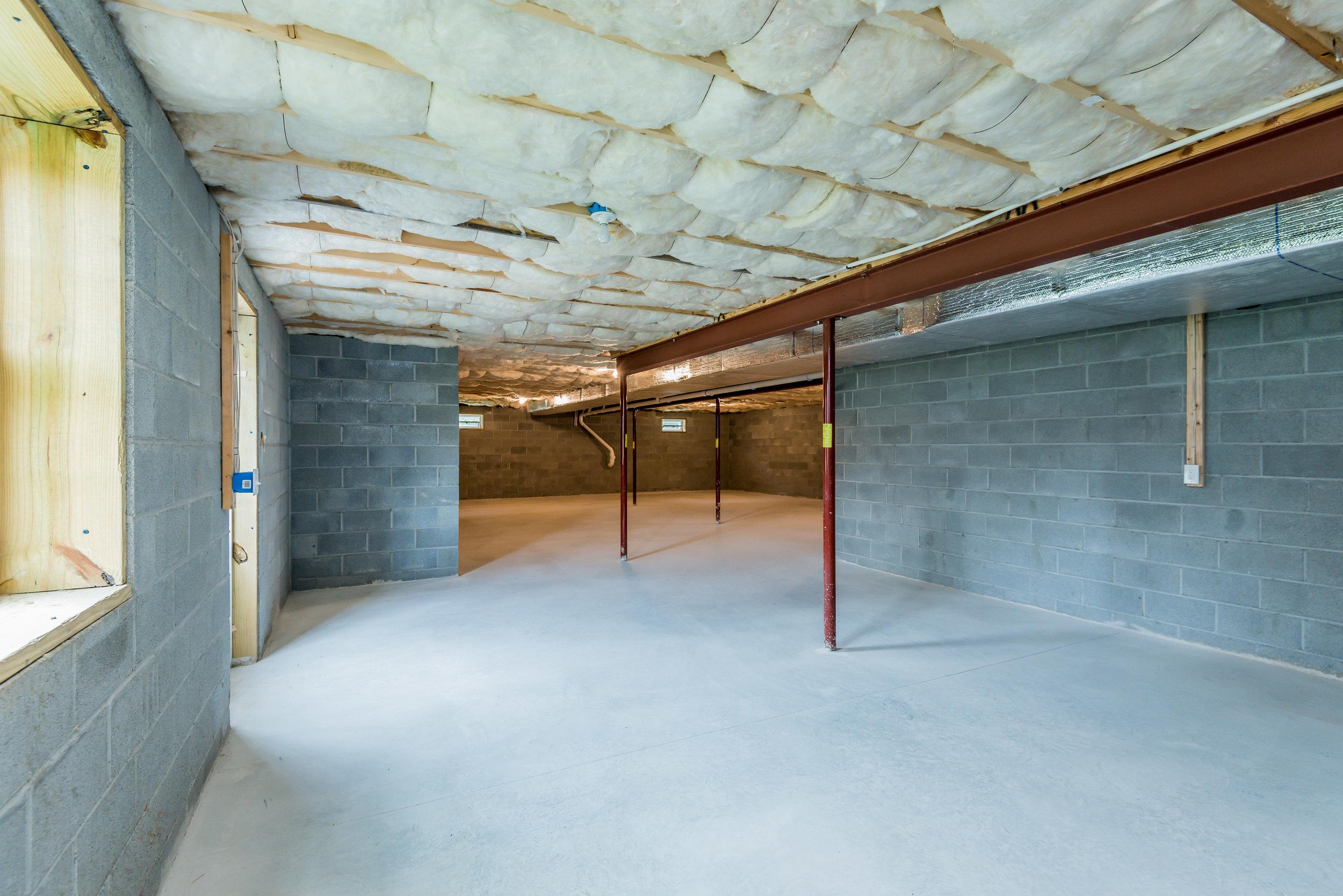 basement_1_of_1_-2.jpg
