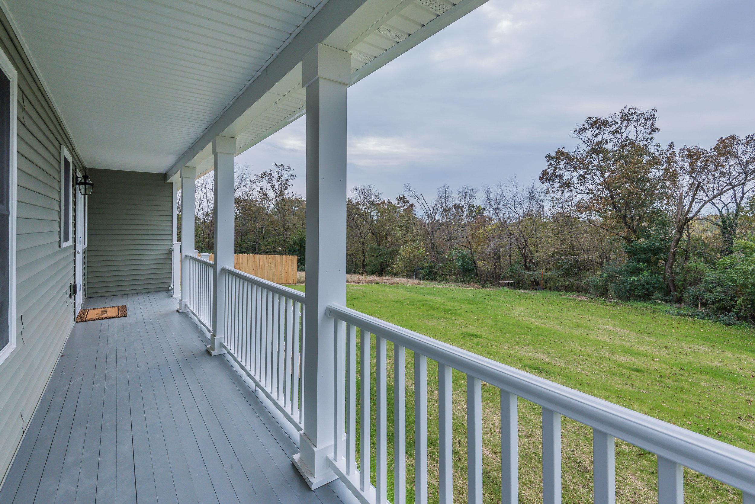 porch_view_1_of_1_-2.jpg