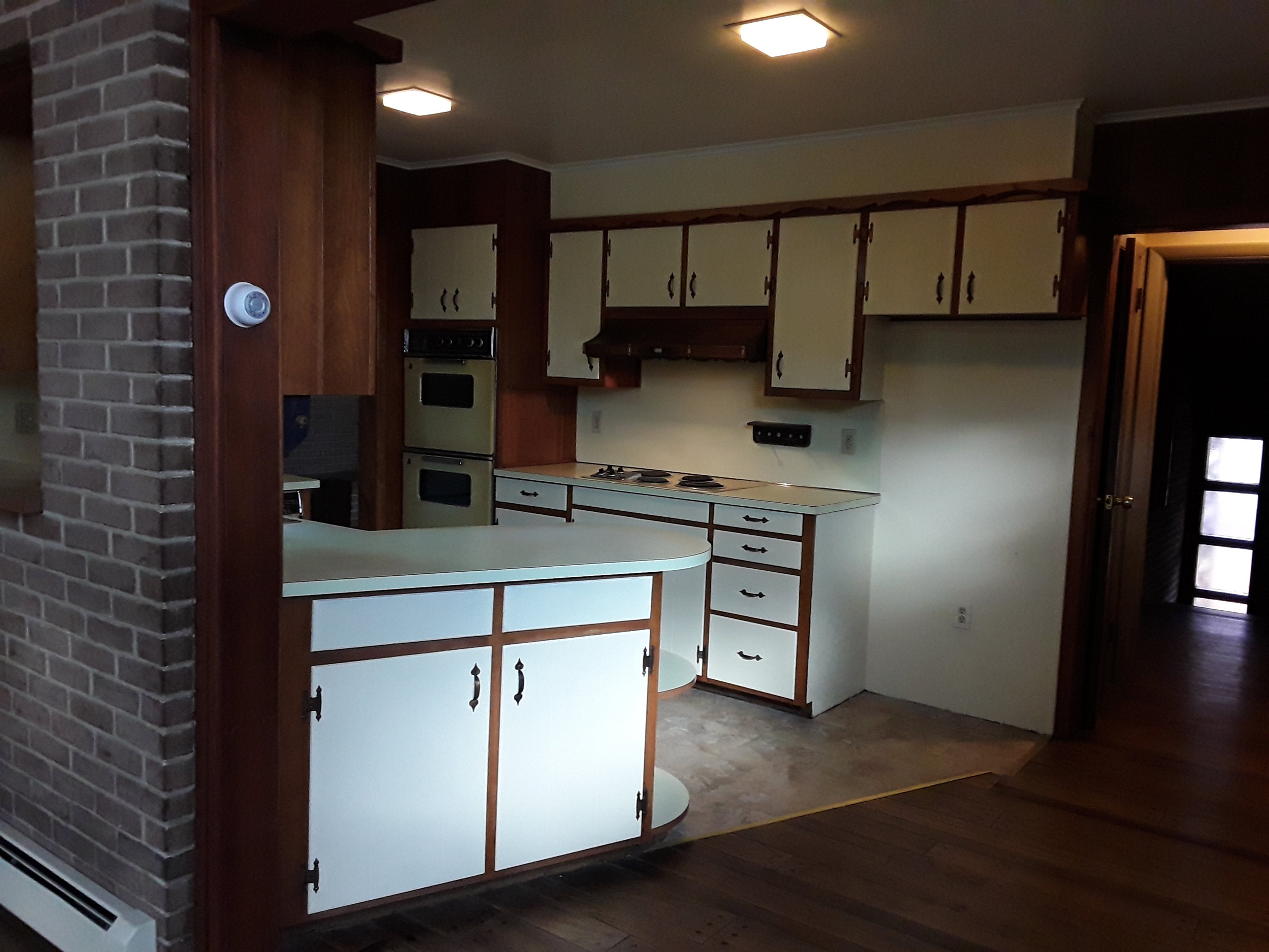 before_kitchen & out kitchen.jpg