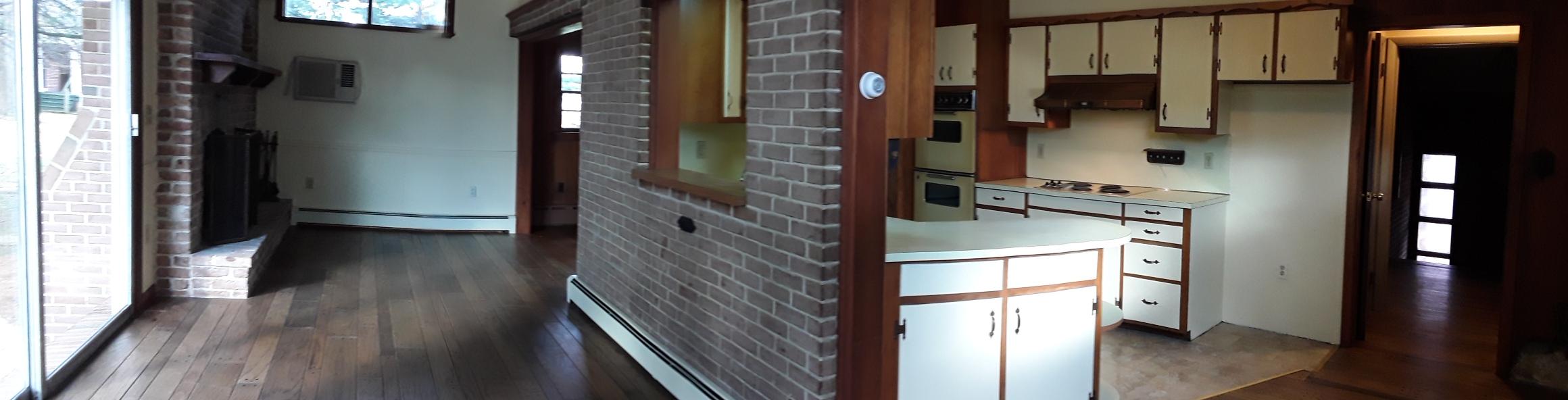 before_kitchen panoramic.jpg